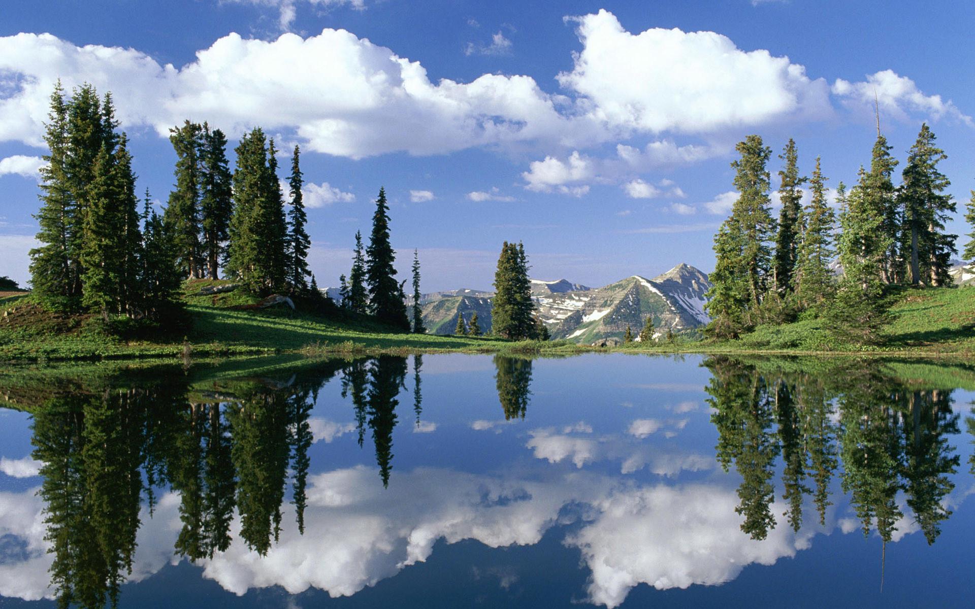 Sfondi paesaggi 62 immagini for Immagini natura hd