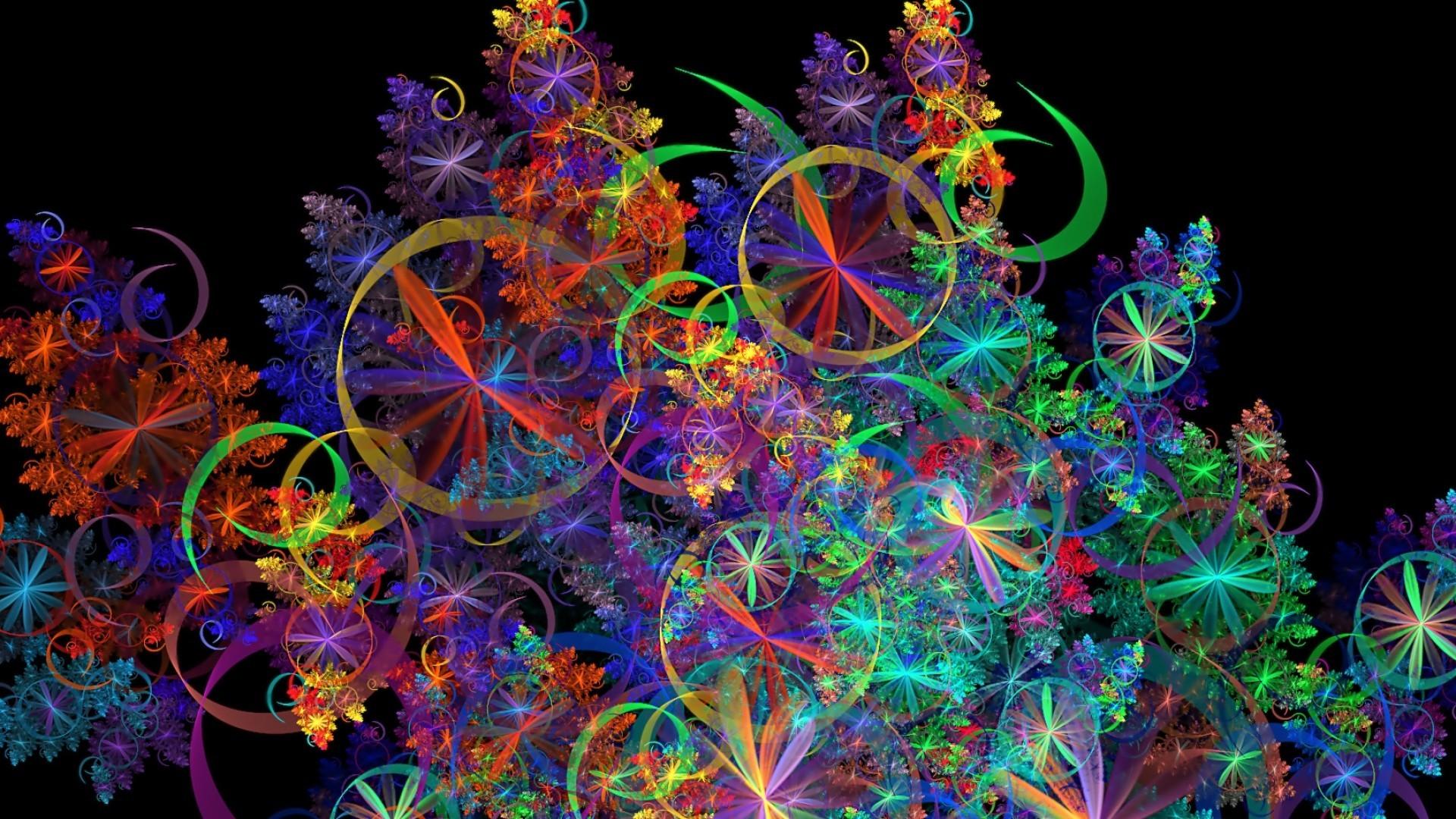 Sfondi colorati hd 86 immagini for Sfondi per desktop colorati