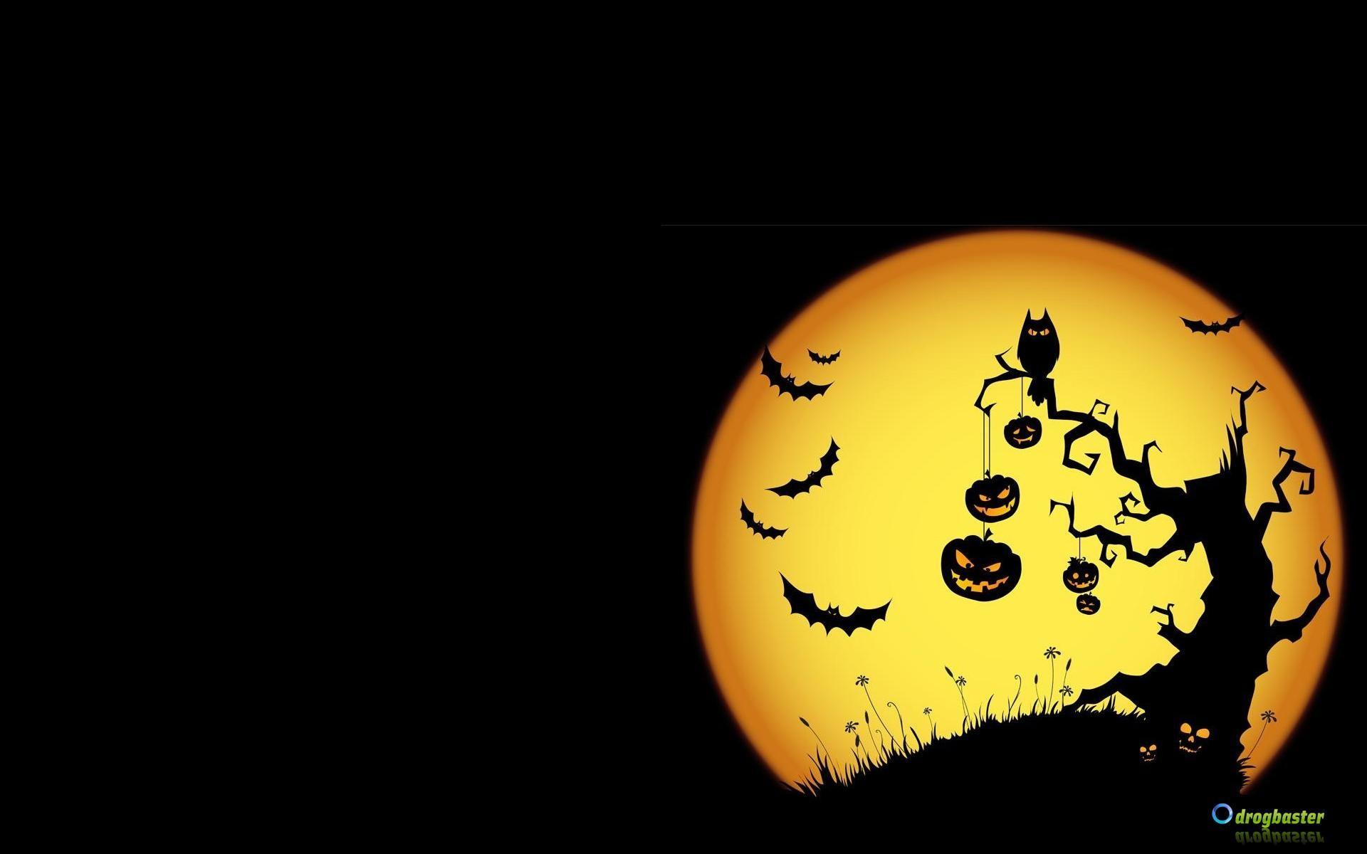 Sfondi halloween 56 immagini for Sfondi alta definizione