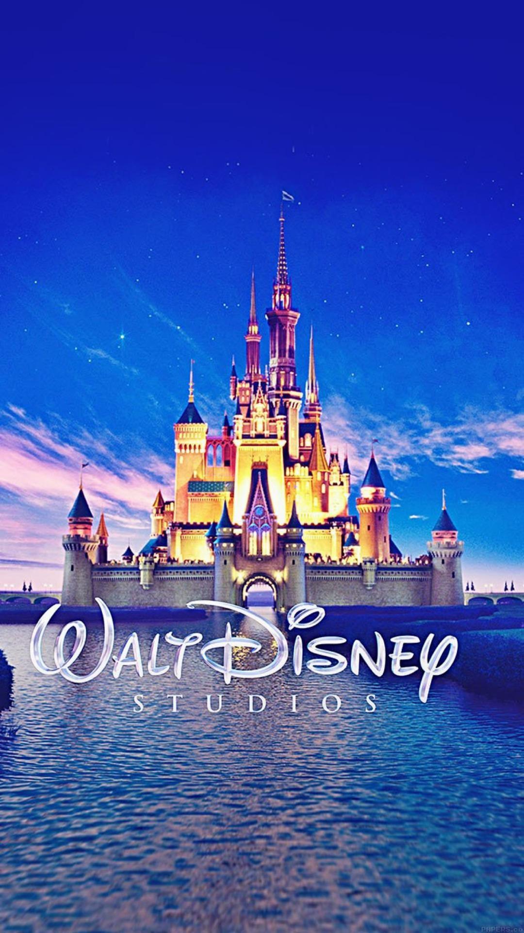 Sfondi Disney 68 Immagini