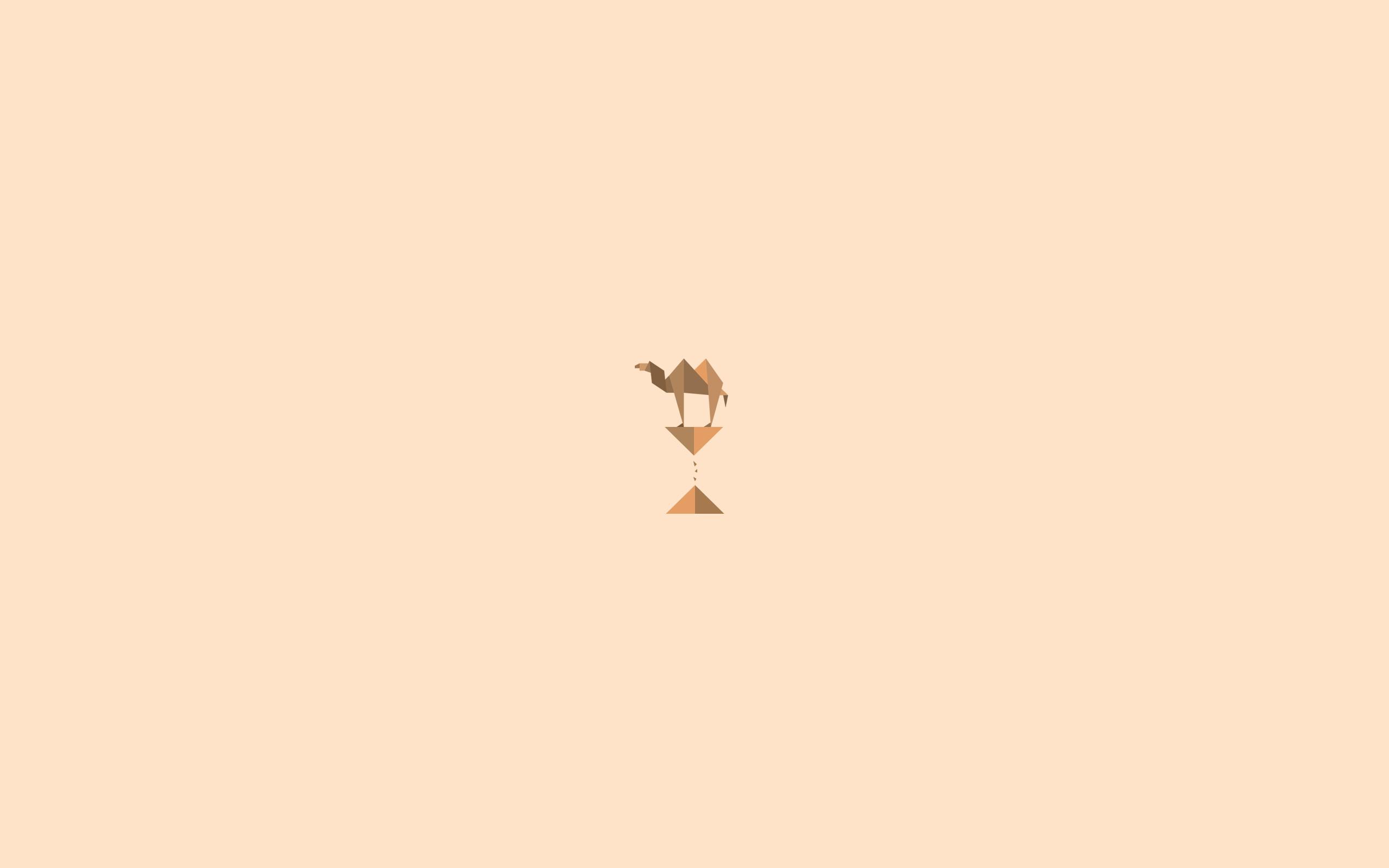 Minimalist Wallpaper (91+ immagini)