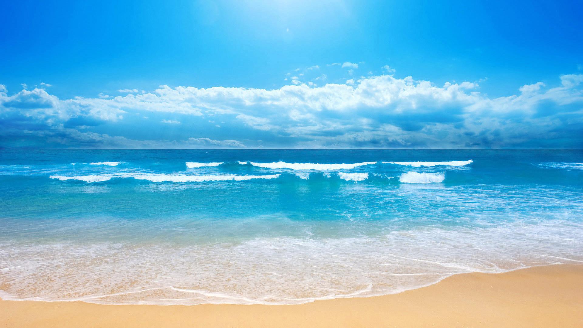 Sfondi di mare 55 immagini for Foto per desktop gratis mare