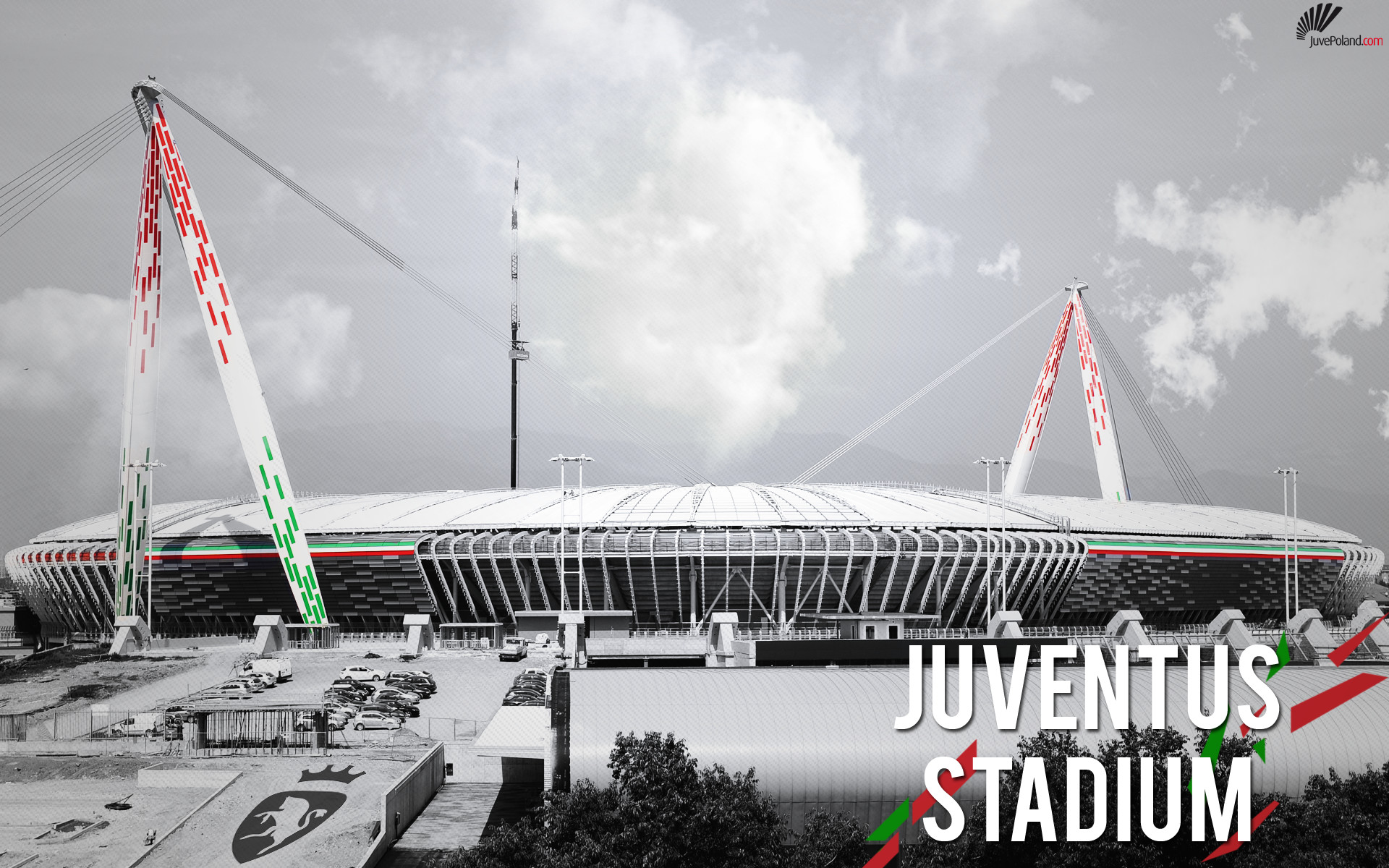 Sfondi Juventus 2017 71 Immagini