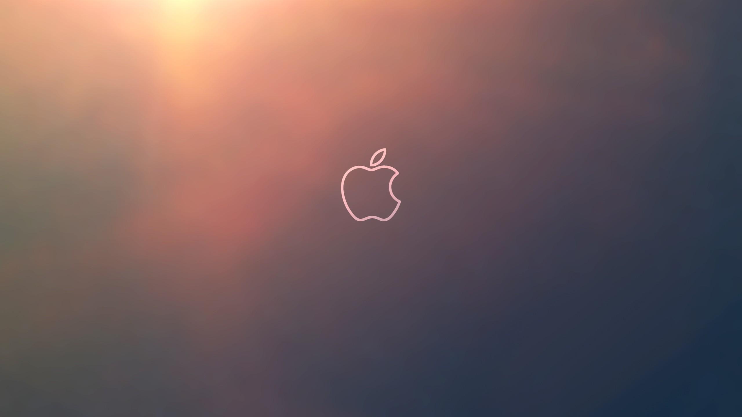 Sfondi apple 74 immagini for Sfondi belli hd