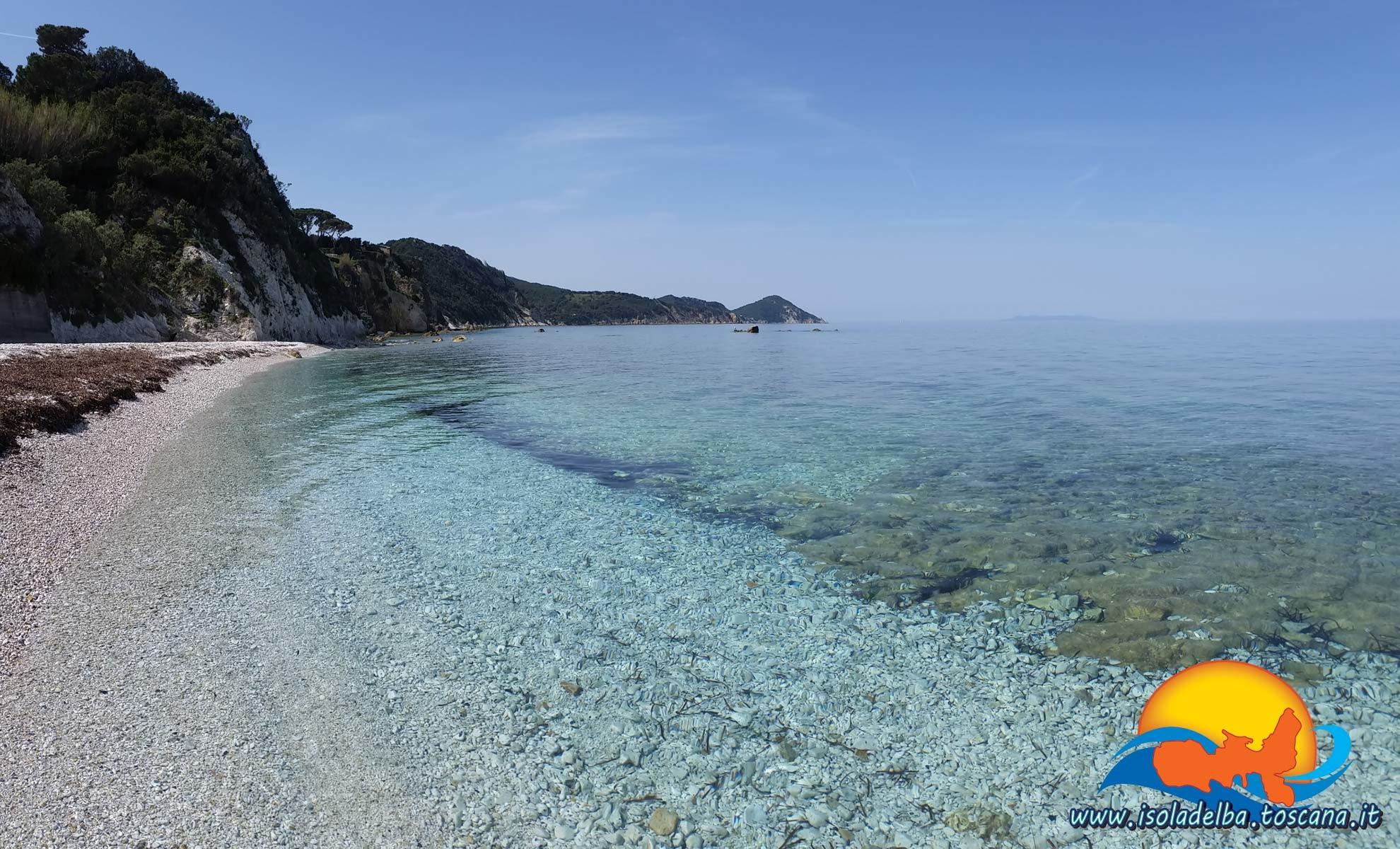 Sfondi panoramici 57 immagini for Desktop gratis mare