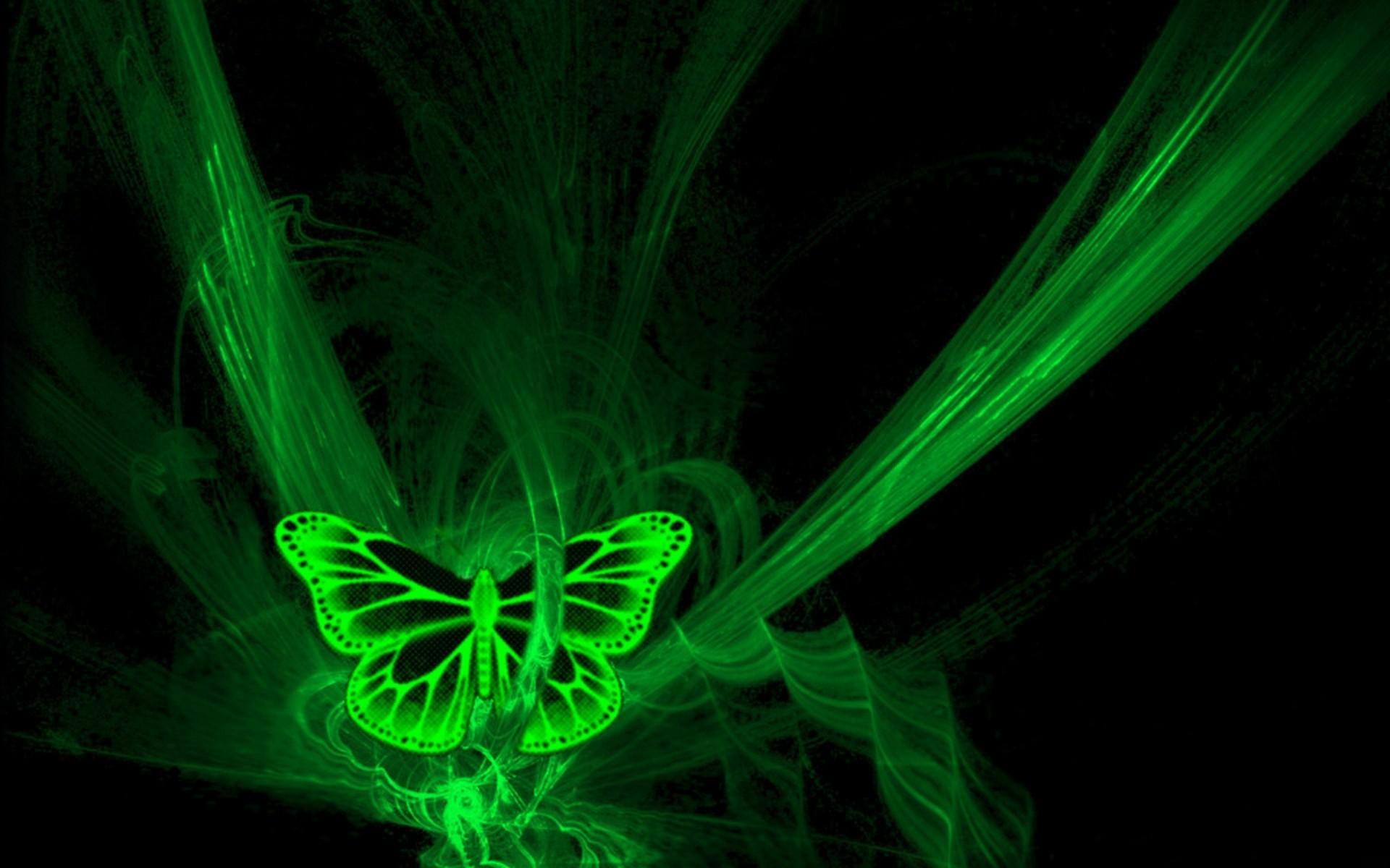 Estremamente Sfondi Farfalle (62+ immagini) RO14