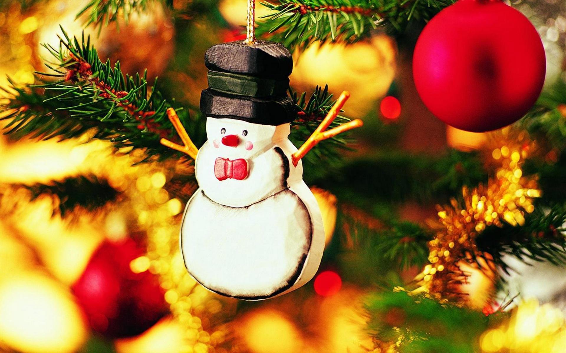 Sfondi locandine 67 immagini for Sfondi natalizi 1920x1080