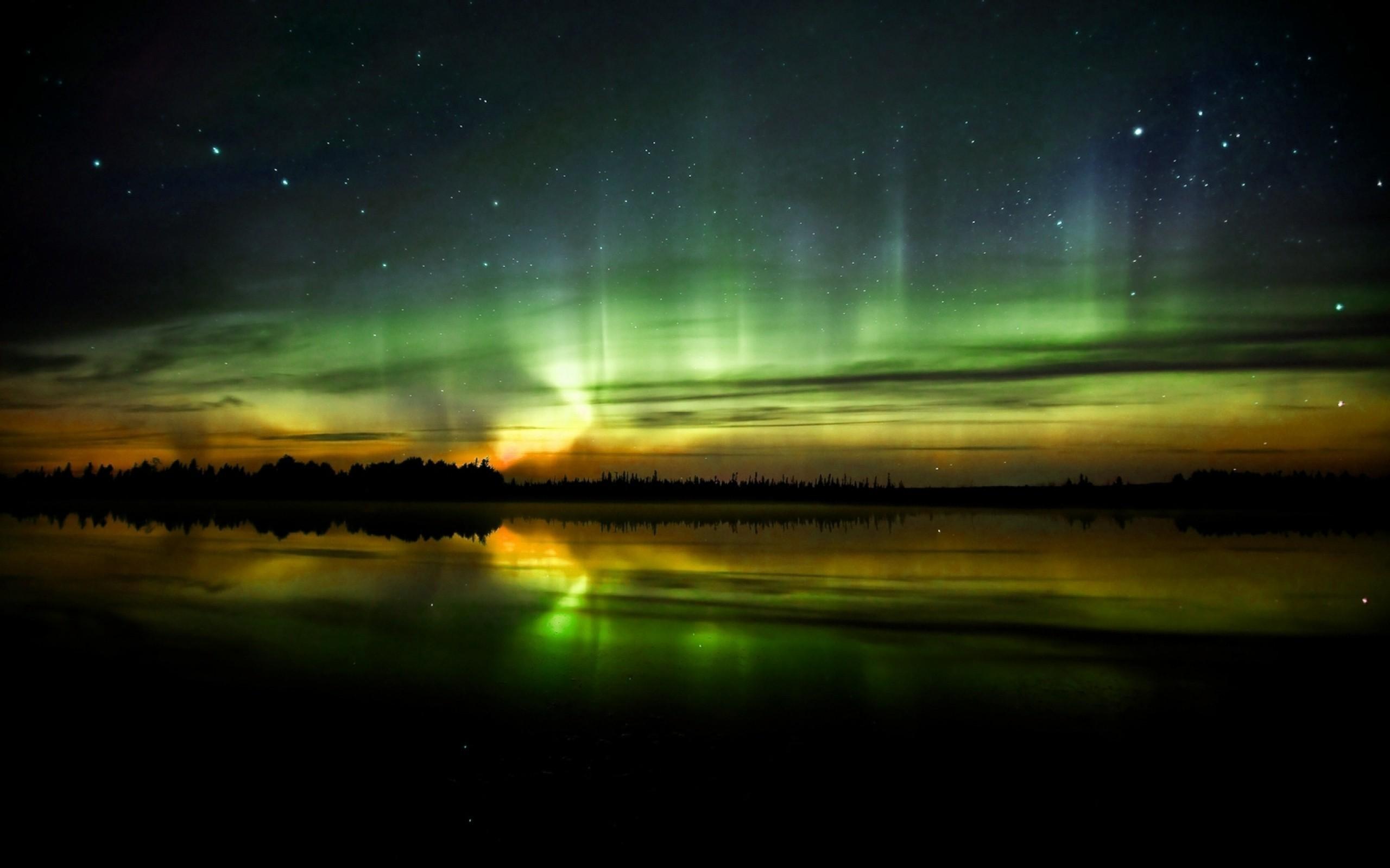 Sfondi cellulare tumblr 56 immagini for Sfondi desktop aurora boreale