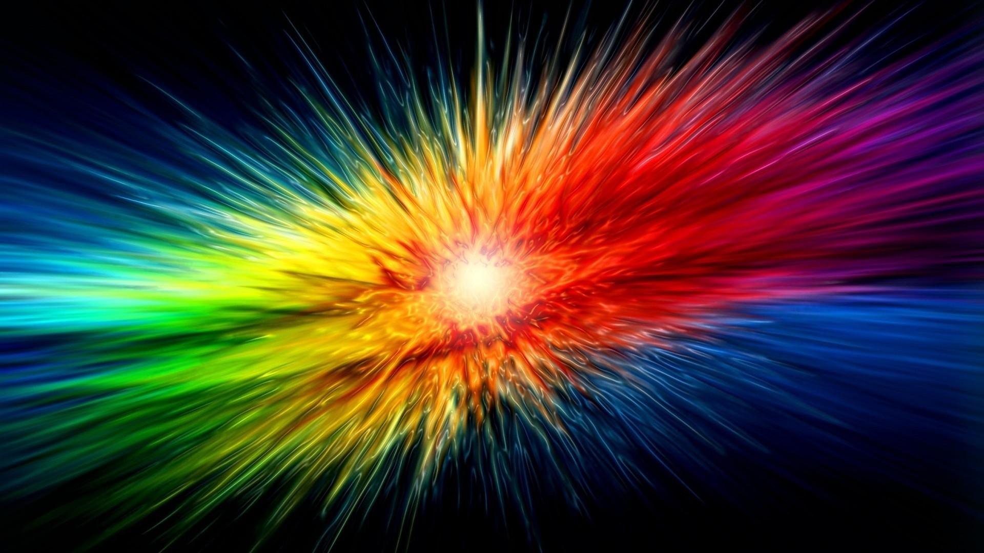 Sfondi colori 72 immagini - Immagini di tacchini a colori ...