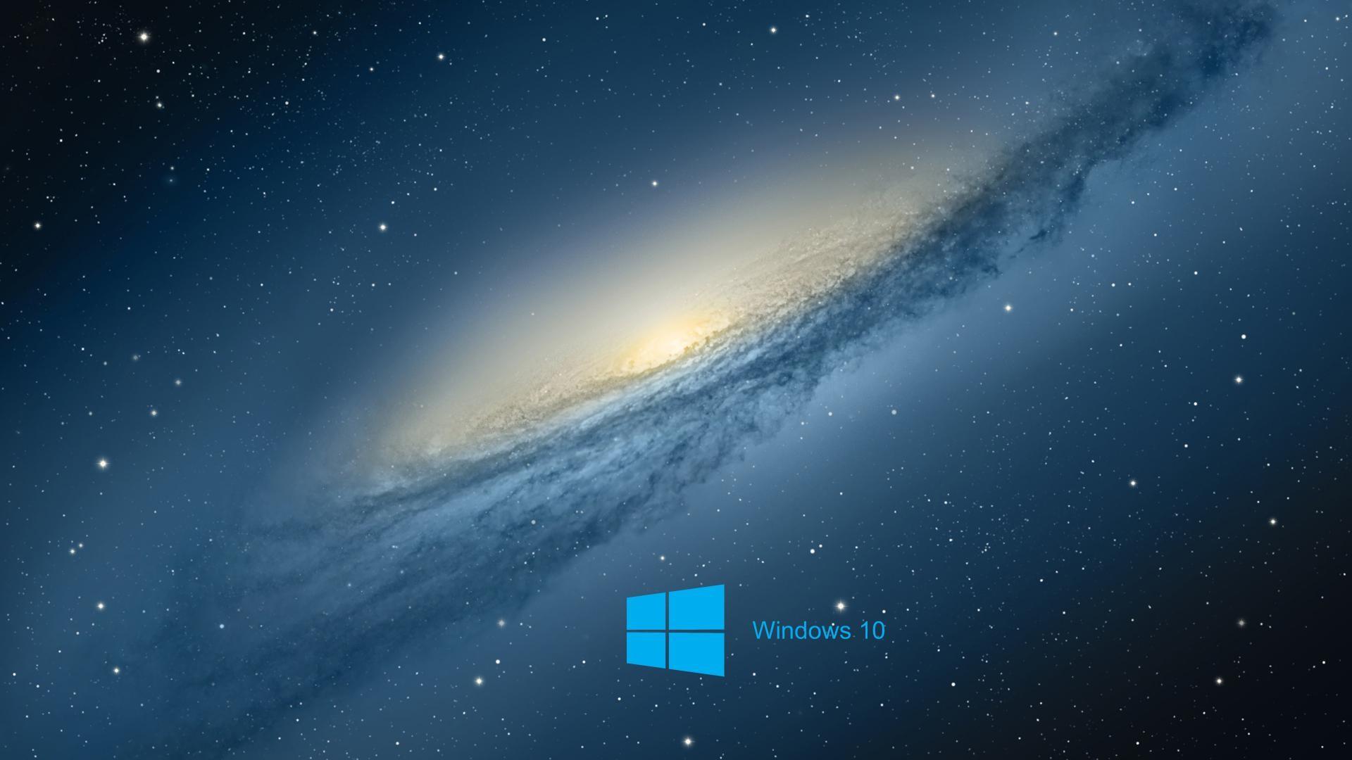 Sfondi windows 10 4k 62 immagini for Sfondi pc 4k