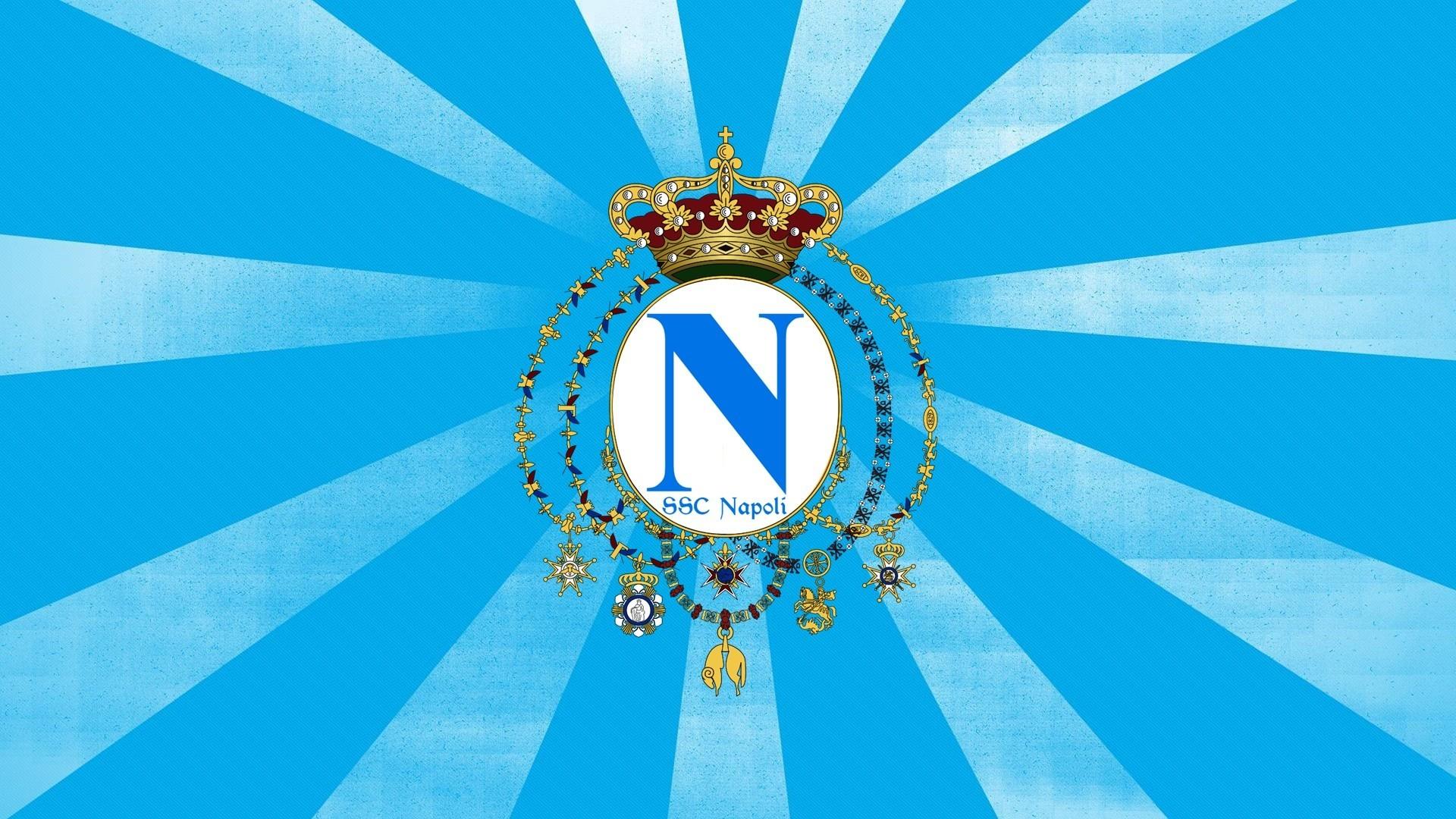 Sfondi Napoli 71 Immagini