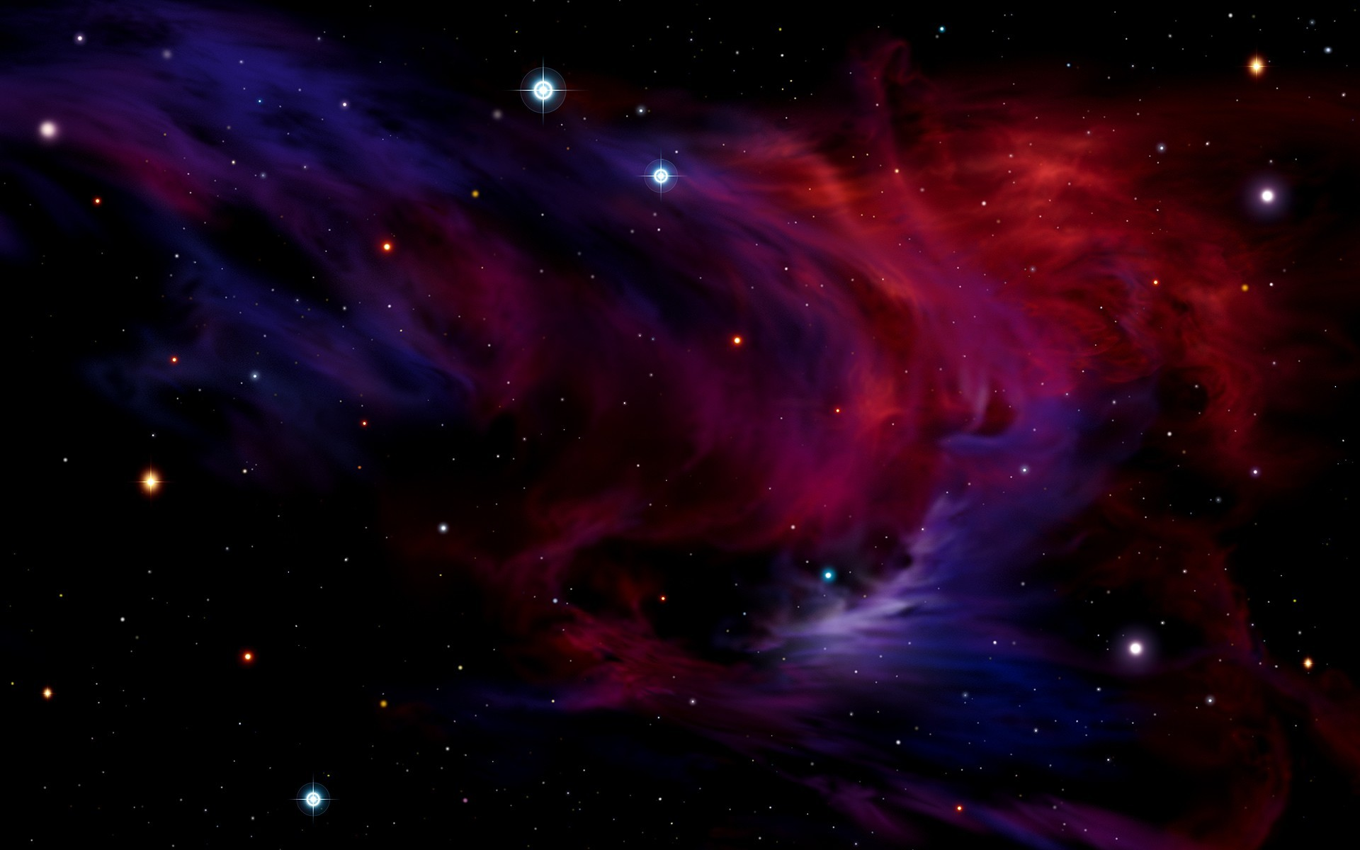 Sfondi universo hd 84 immagini for Sfondi hd spazio
