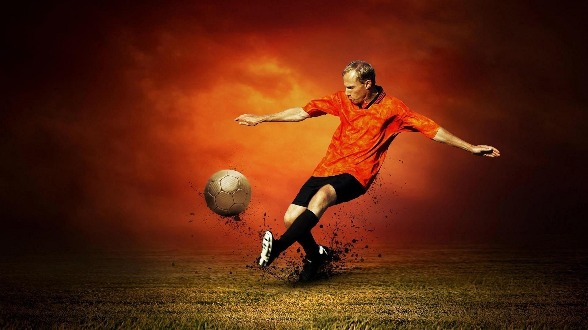 calcio on