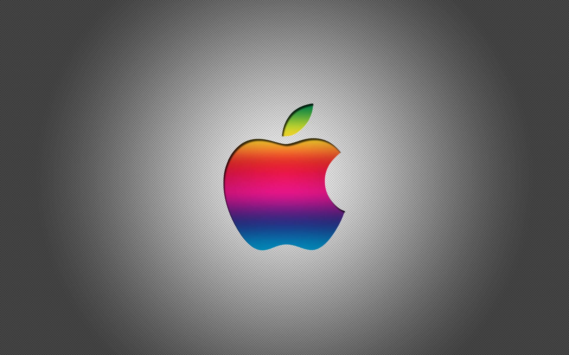 Sfondi apple 74 immagini for Immagini hd apple
