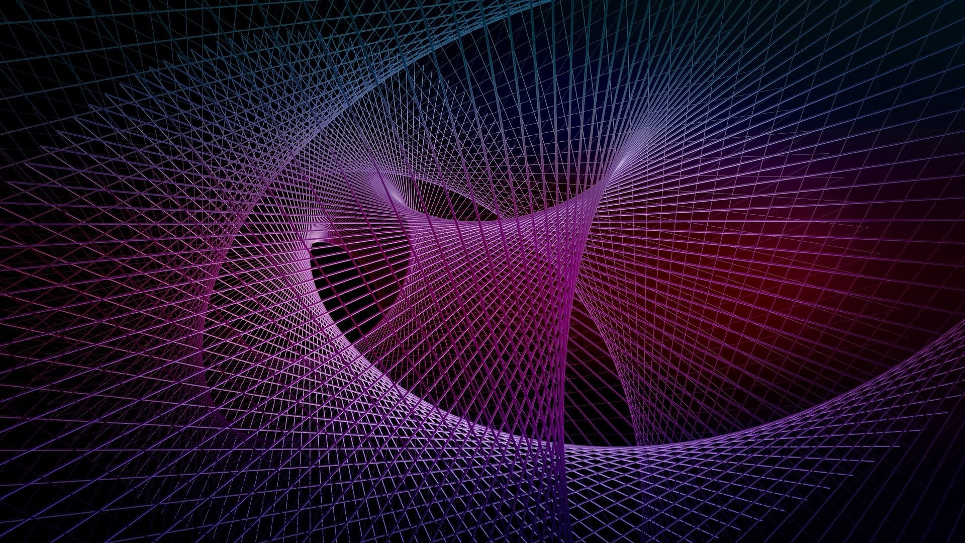 Sfondi Geometrici 60 Immagini