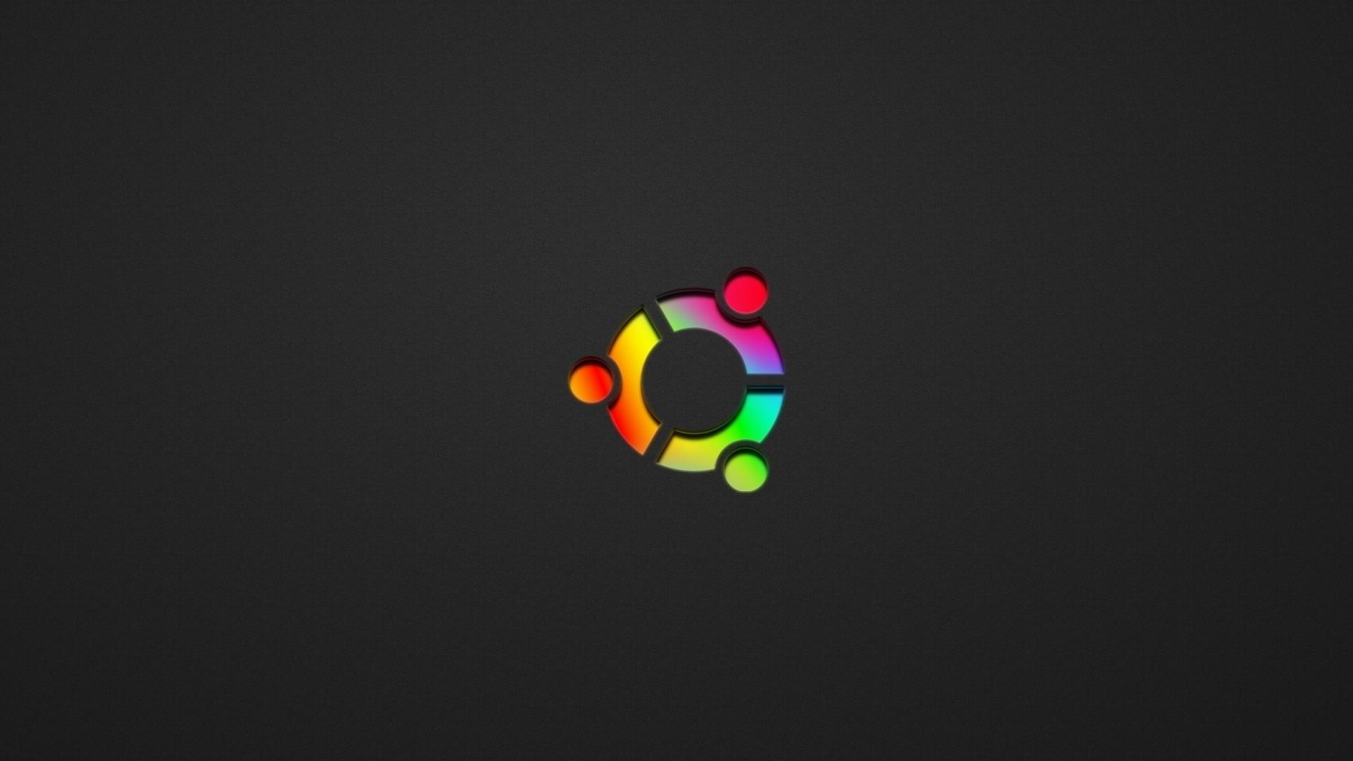 Sfondi Natalizi Apple.Sfondi Arcobaleno 73 Immagini
