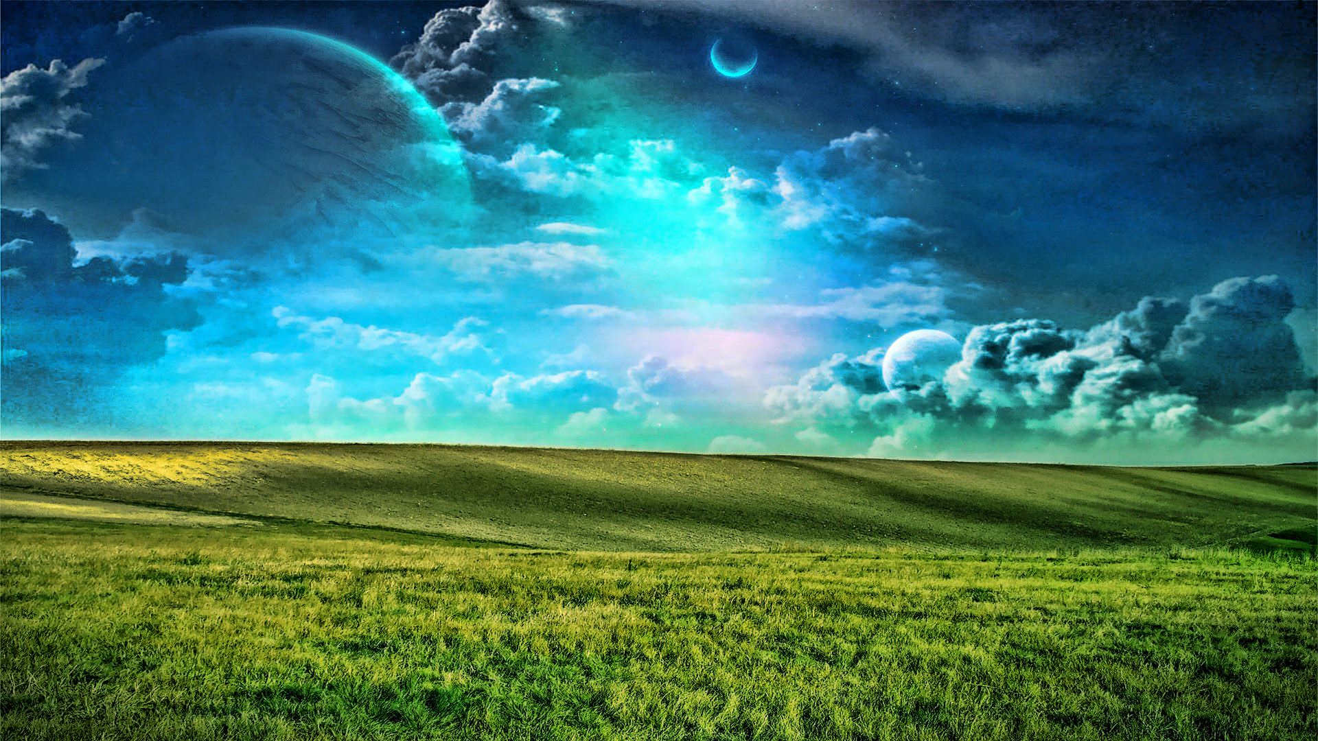 Sfondi paesaggi hd 75 immagini for Immagini hd desktop