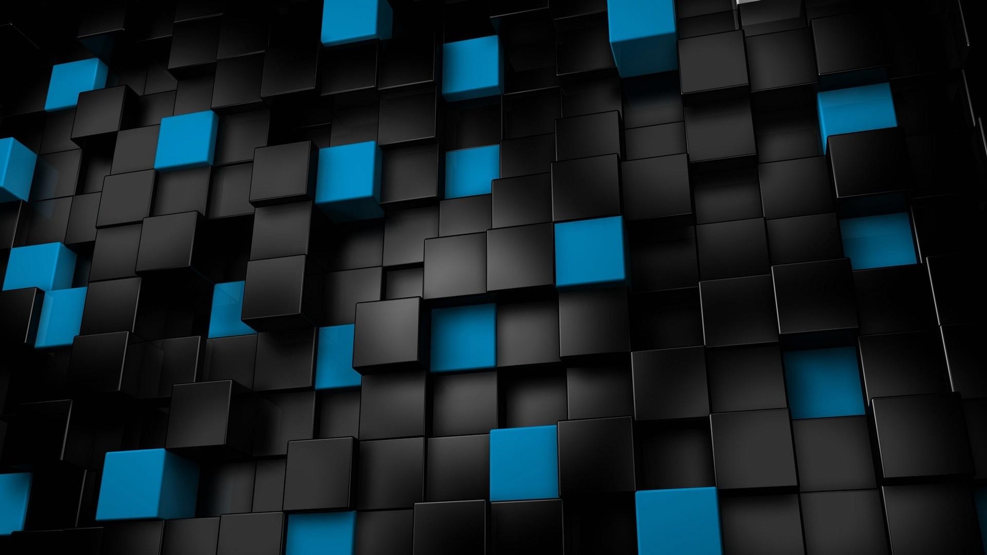 Sfondi Full Hd Desktop Nero 86 Immagini