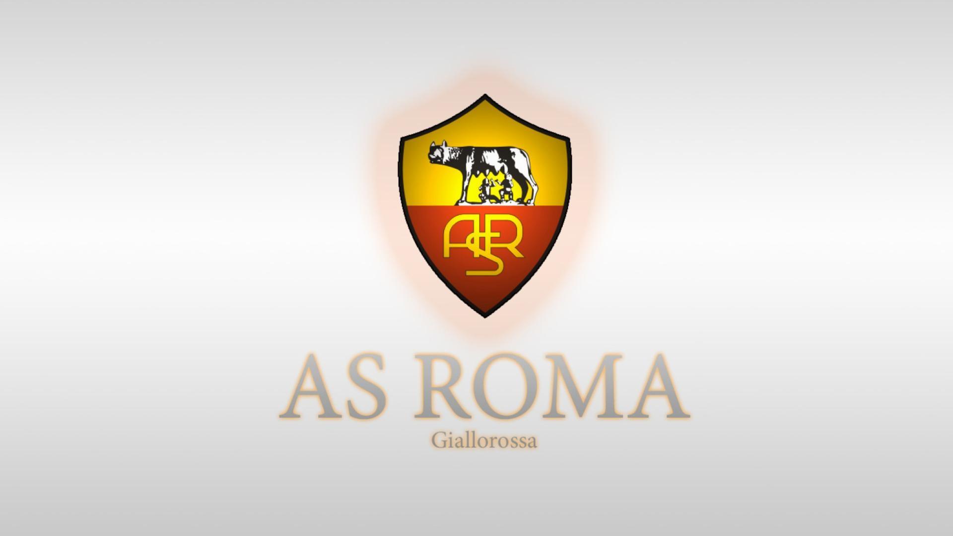 Sfondi as roma 64 immagini for Immagini full hd 1920x1080