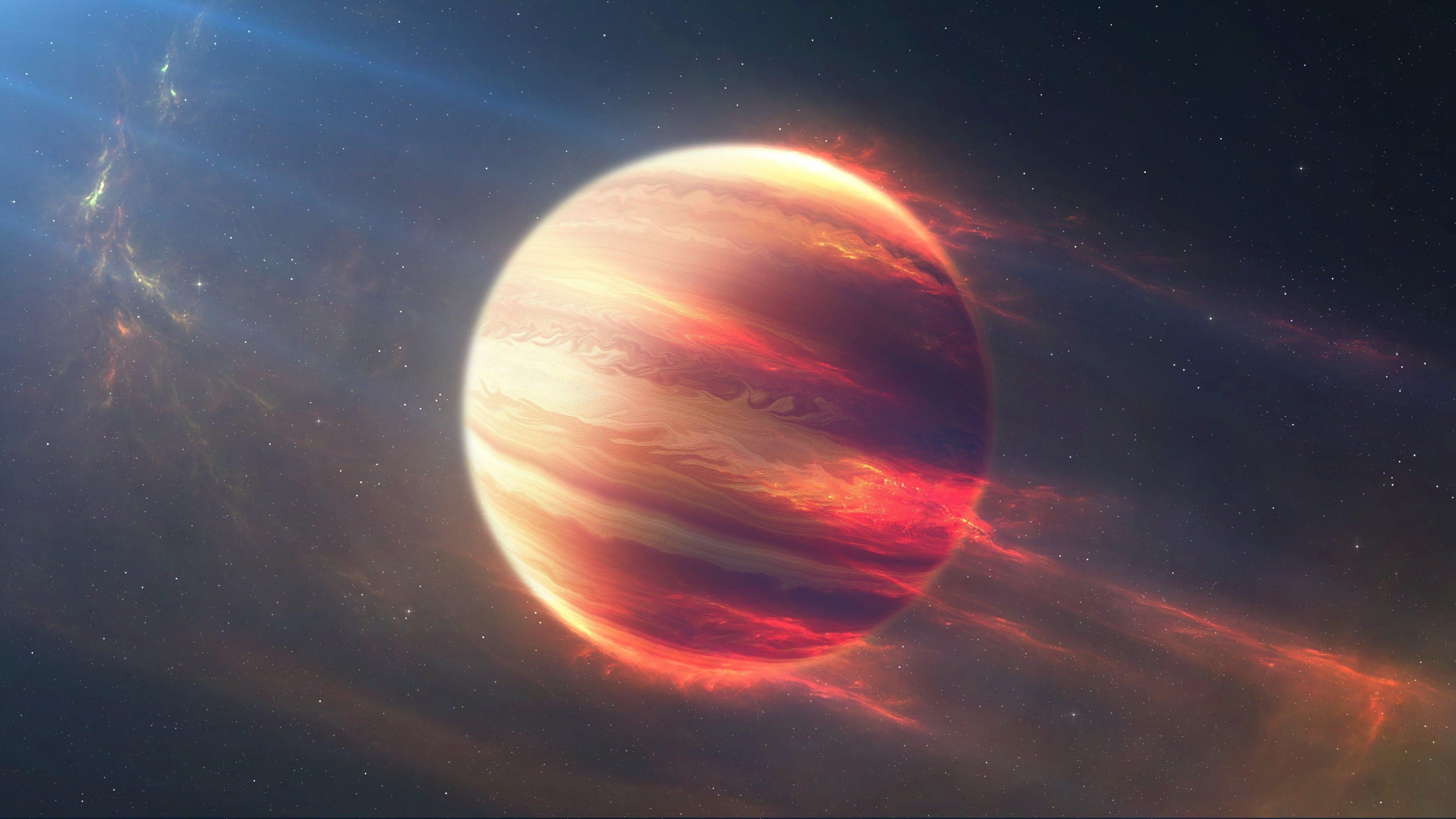 Sfondi Galassia 68 Immagini