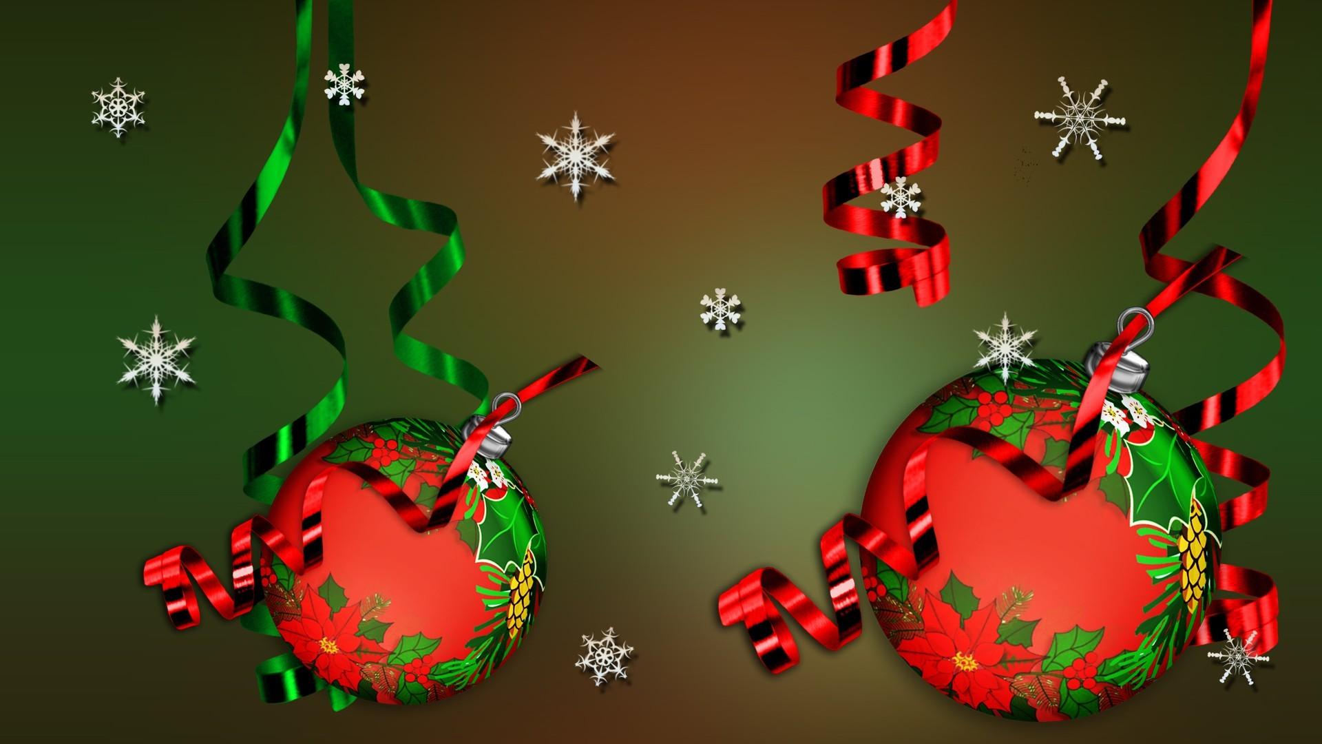sfondi natalizi per desktop 52 immagini