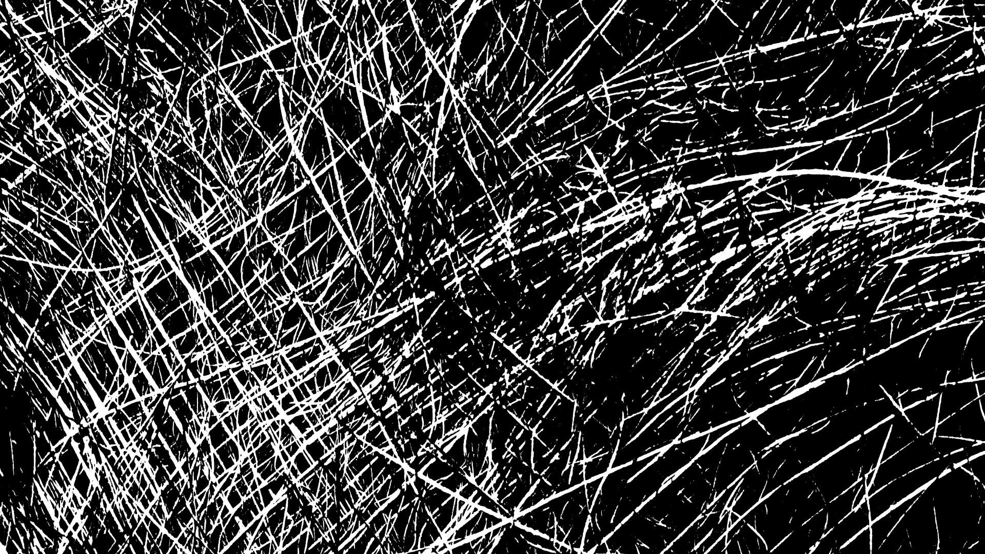 Sfondi bianco e nero 55 immagini - Pagine a colori in bianco e nero ...