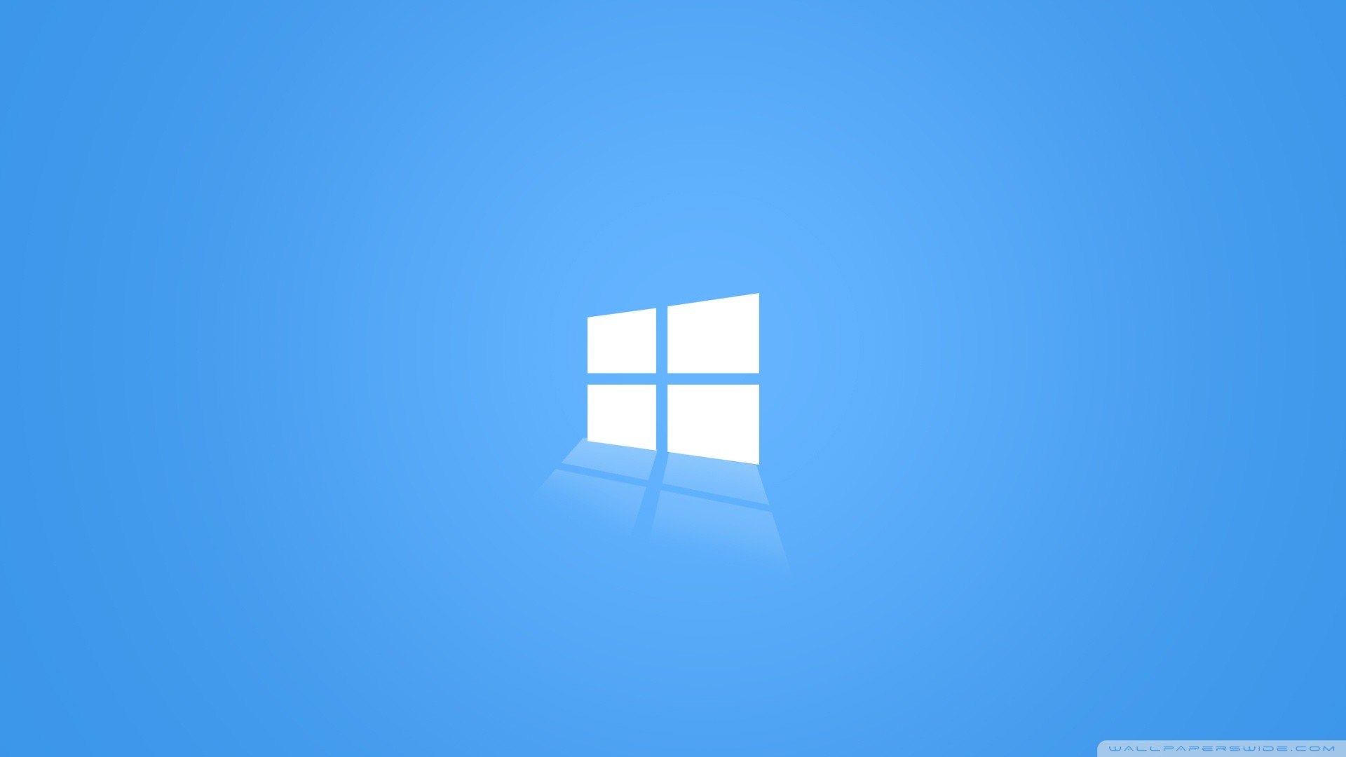 Sfondi Windows 10 Full Hd 80 Immagini