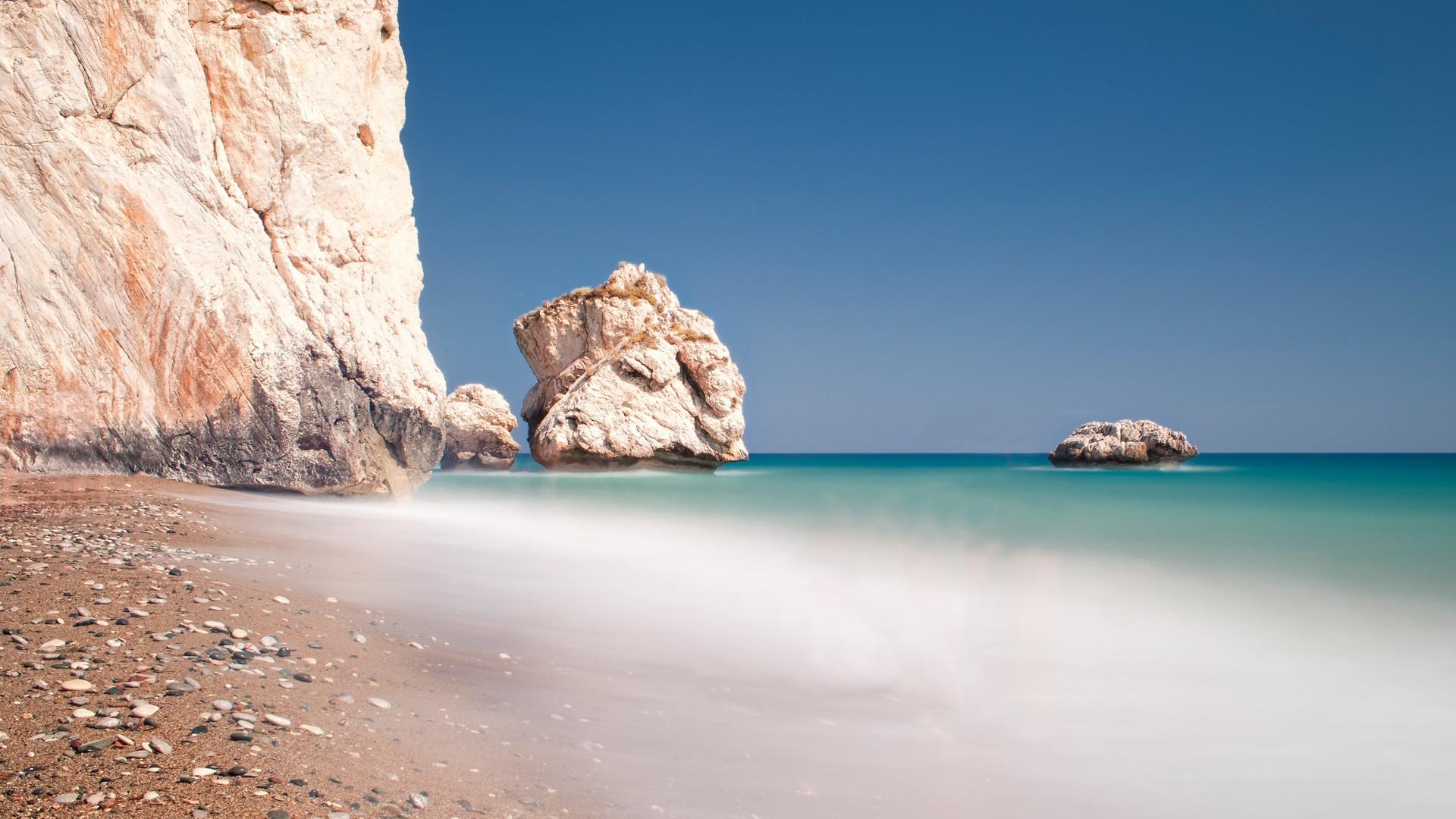 Sfondi acqua 40 immagini for Sfondi paesaggi bellissimi