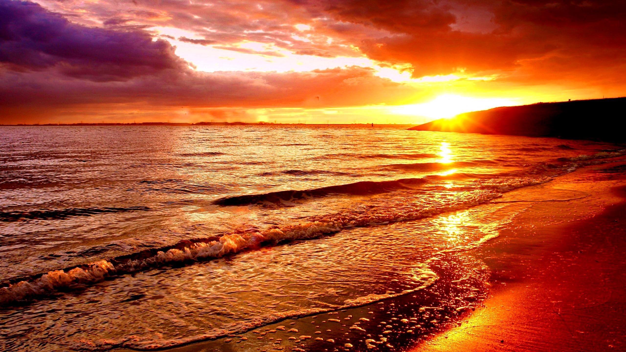 Sfondi mare hd 71 immagini for Sfondi desktop hd mare