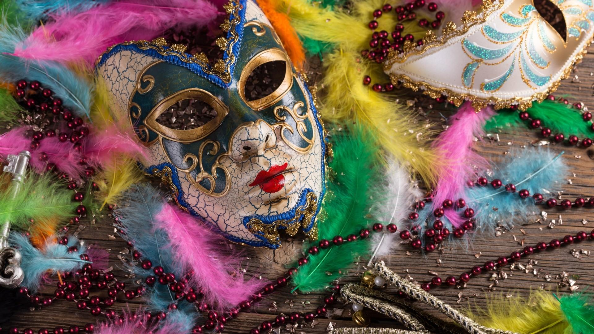 Sfondi di carnevale 50 immagini for Immagini hd sfondi