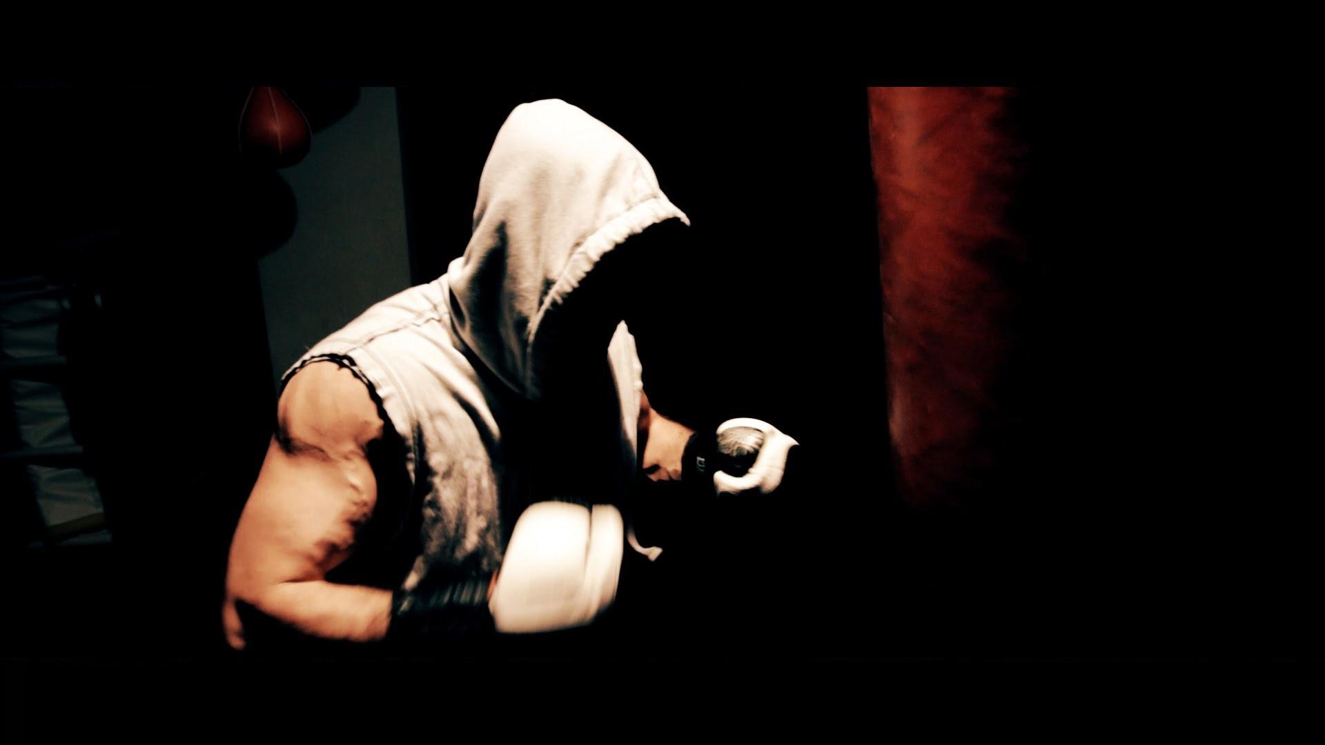 Kickboxing Wallpapers - impremedia.net