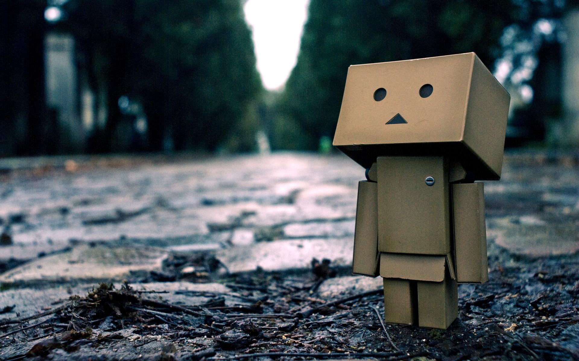 sfondi tristi