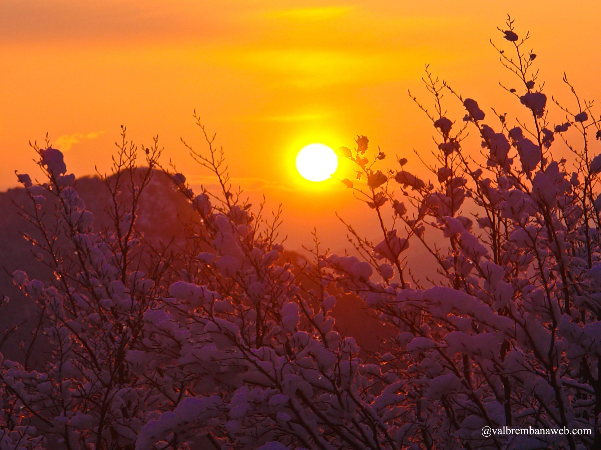 Sfondi desktop primavera 50 immagini for Foto paesaggi per desktop