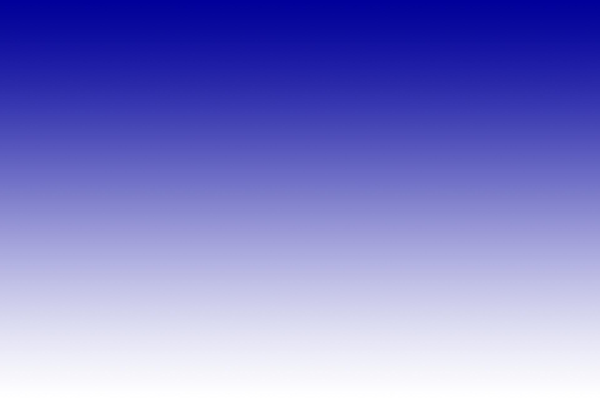Sfondi Azzurro Chiaro 45 Immagini