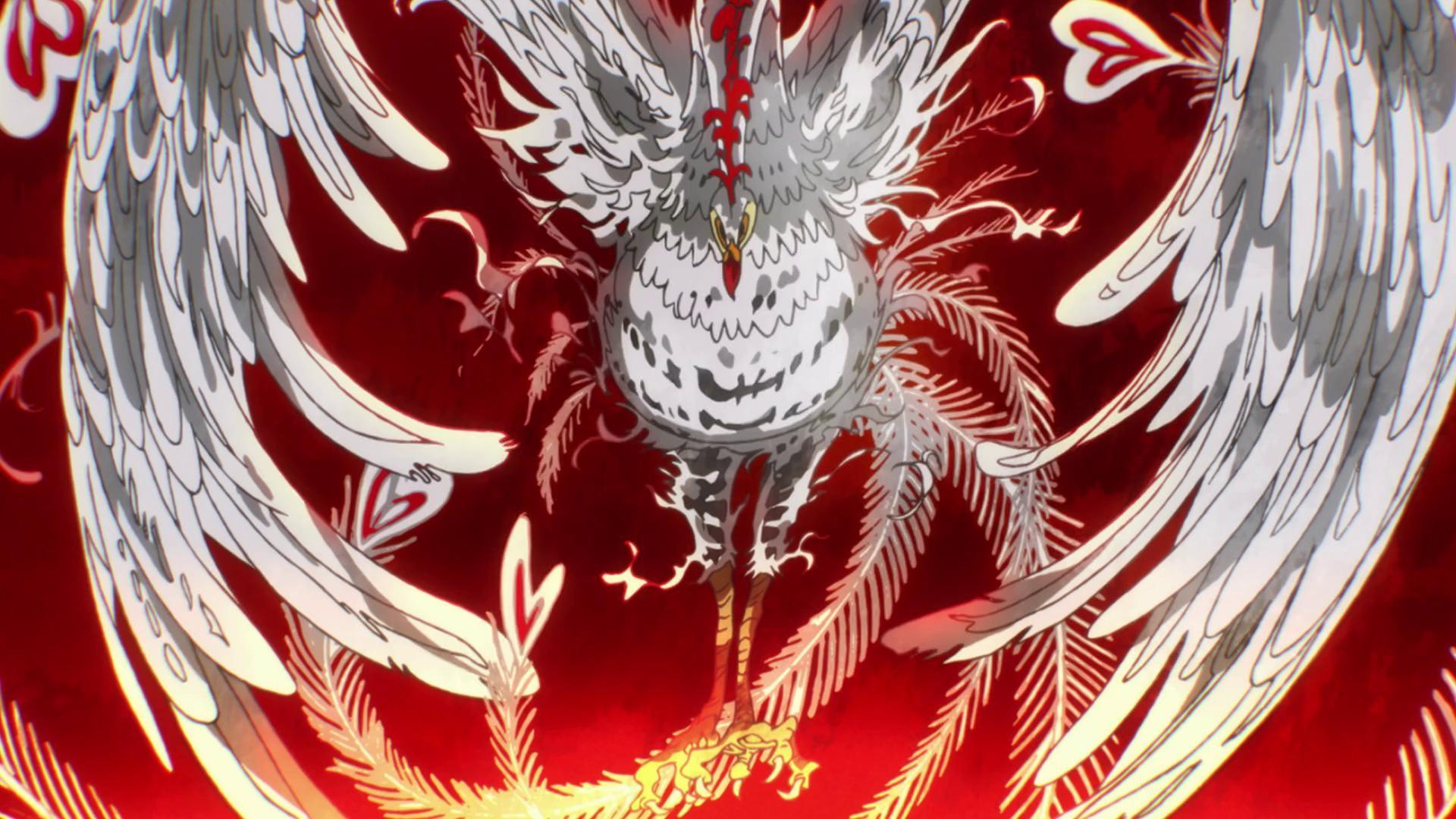 Download Saitama Epic Wallpaper Cikimmcom