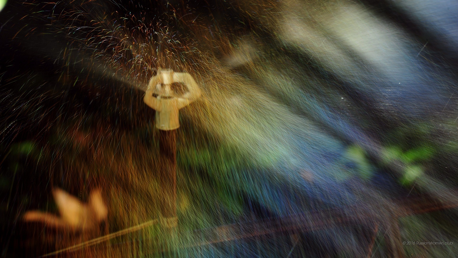 Sfondi bellissimi 79 immagini for Foto full hd per desktop