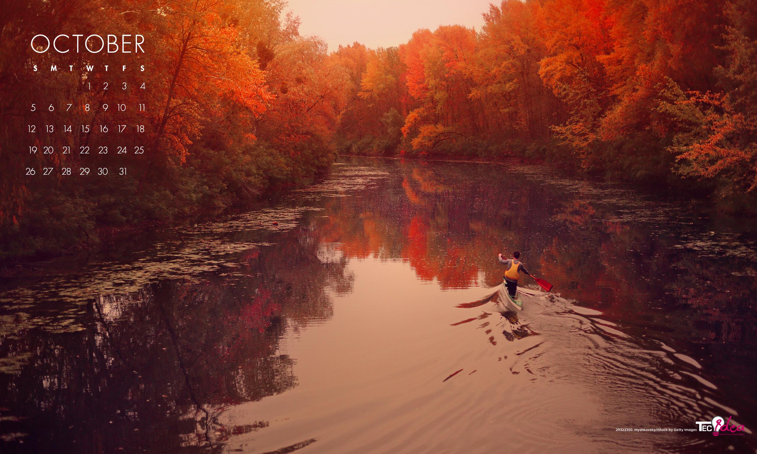 Sfondi autunno 48 immagini for Sfondi desktop autunno