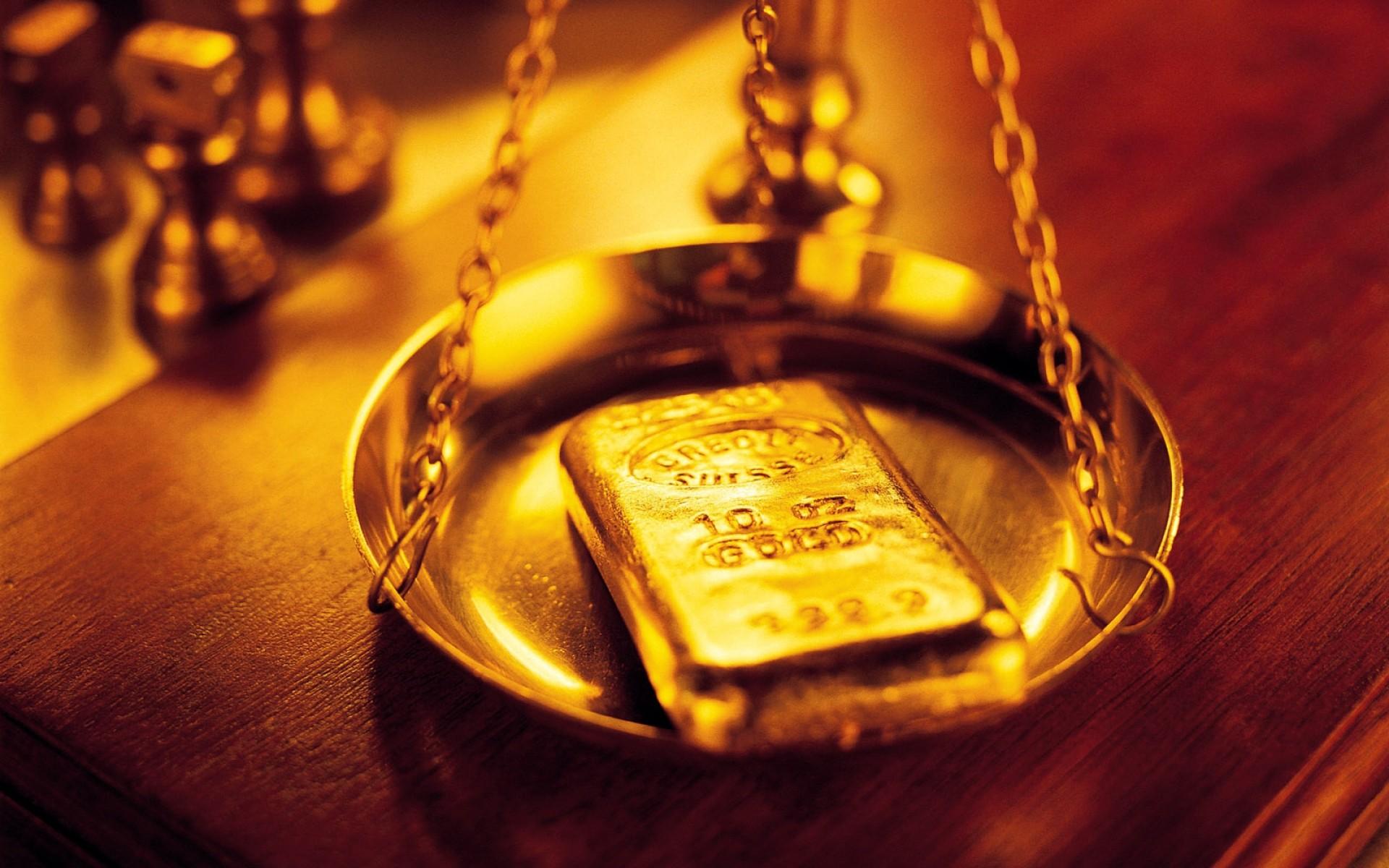 Sfondi Natalizi Oro.Sfondi Oro 46 Immagini