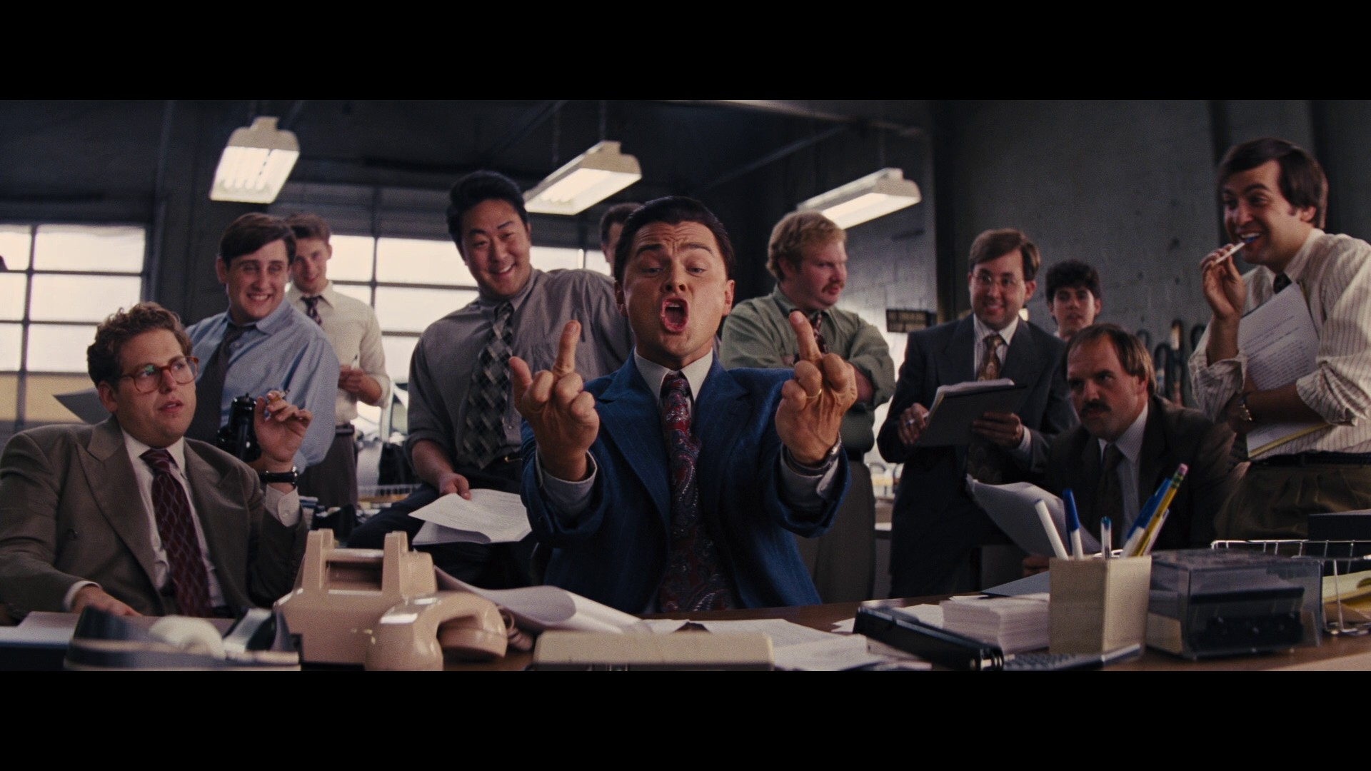 The Wolf Of Wall Street Wallpaper (89+ Immagini. Old Engagement Rings. Curtain Rings. Big Heart Engagement Rings. Blush Pink Sapphire Rings. Diana Engagement Rings. December Birthstone Engagement Rings. Purple Diamond Rings. 1.25 Rings