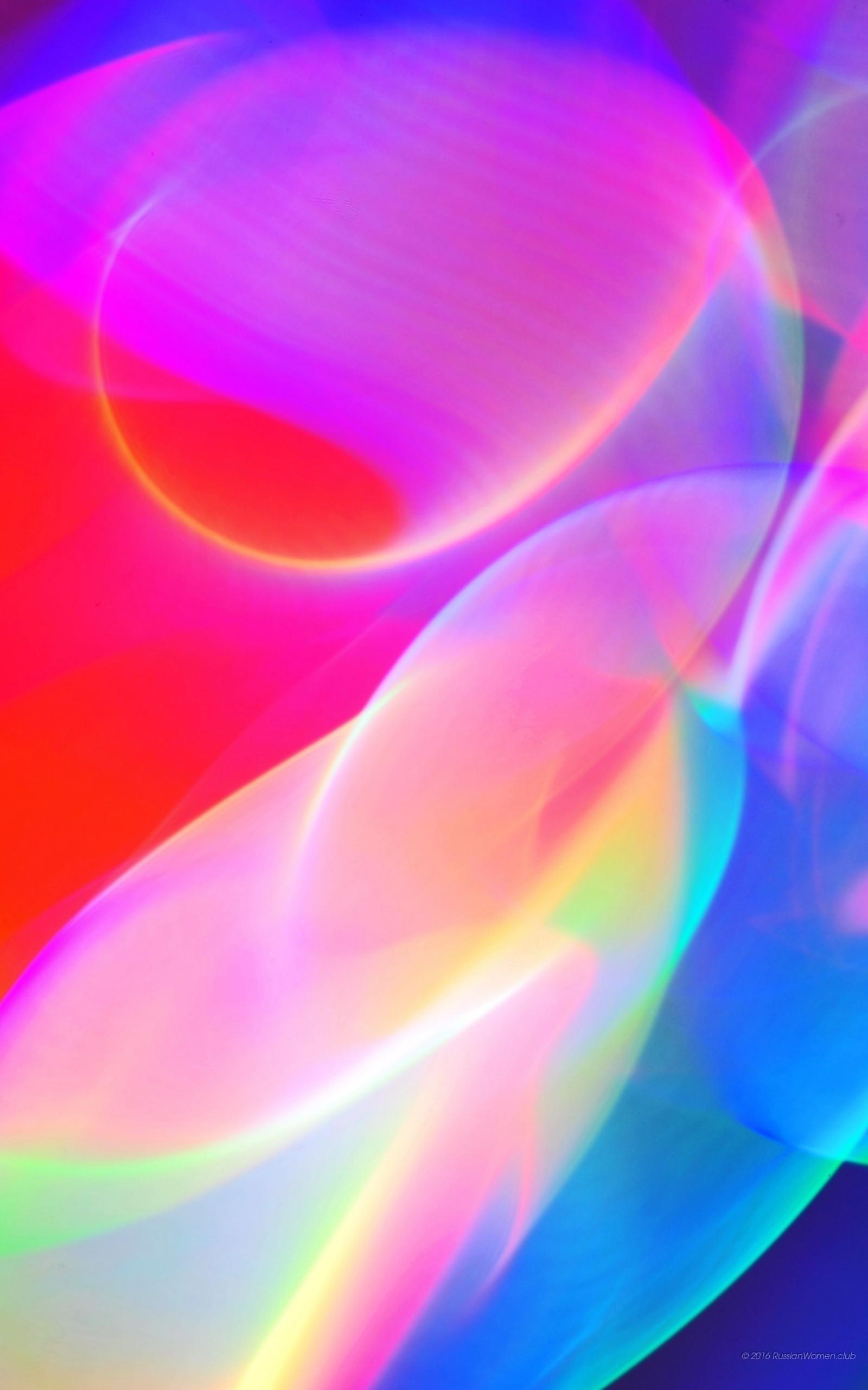 Sfondi colori astratti 81 immagini for Sfondi hd telefono