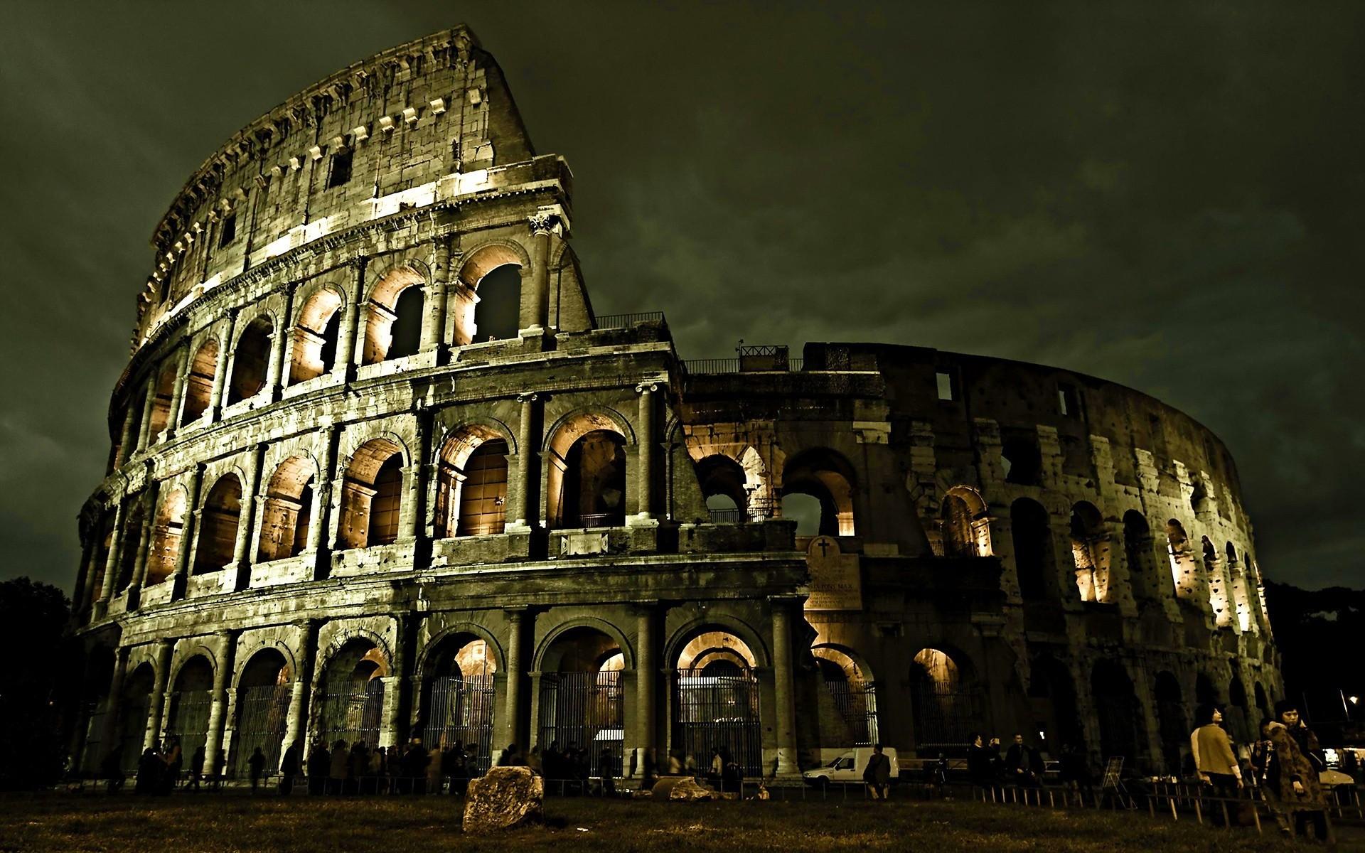 roma wallpaper 59 immagini