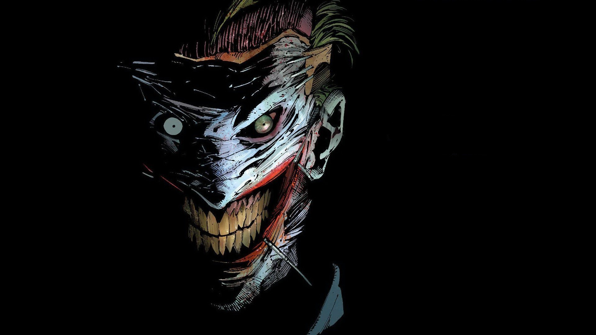 Joker wallpaper hd 1080p 81 immagini for Joker immagini hd