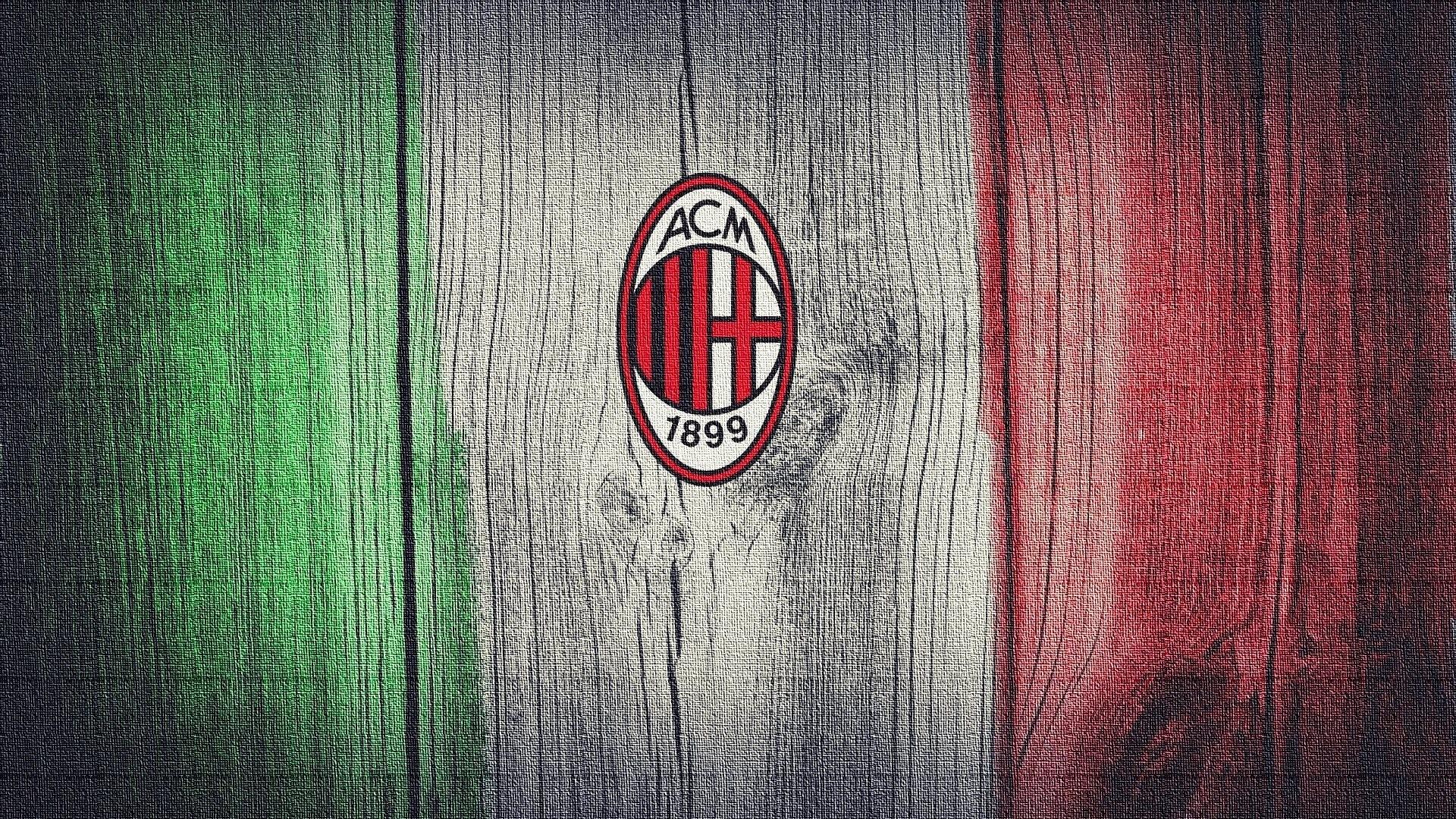 Sfondi Milan 66 Immagini