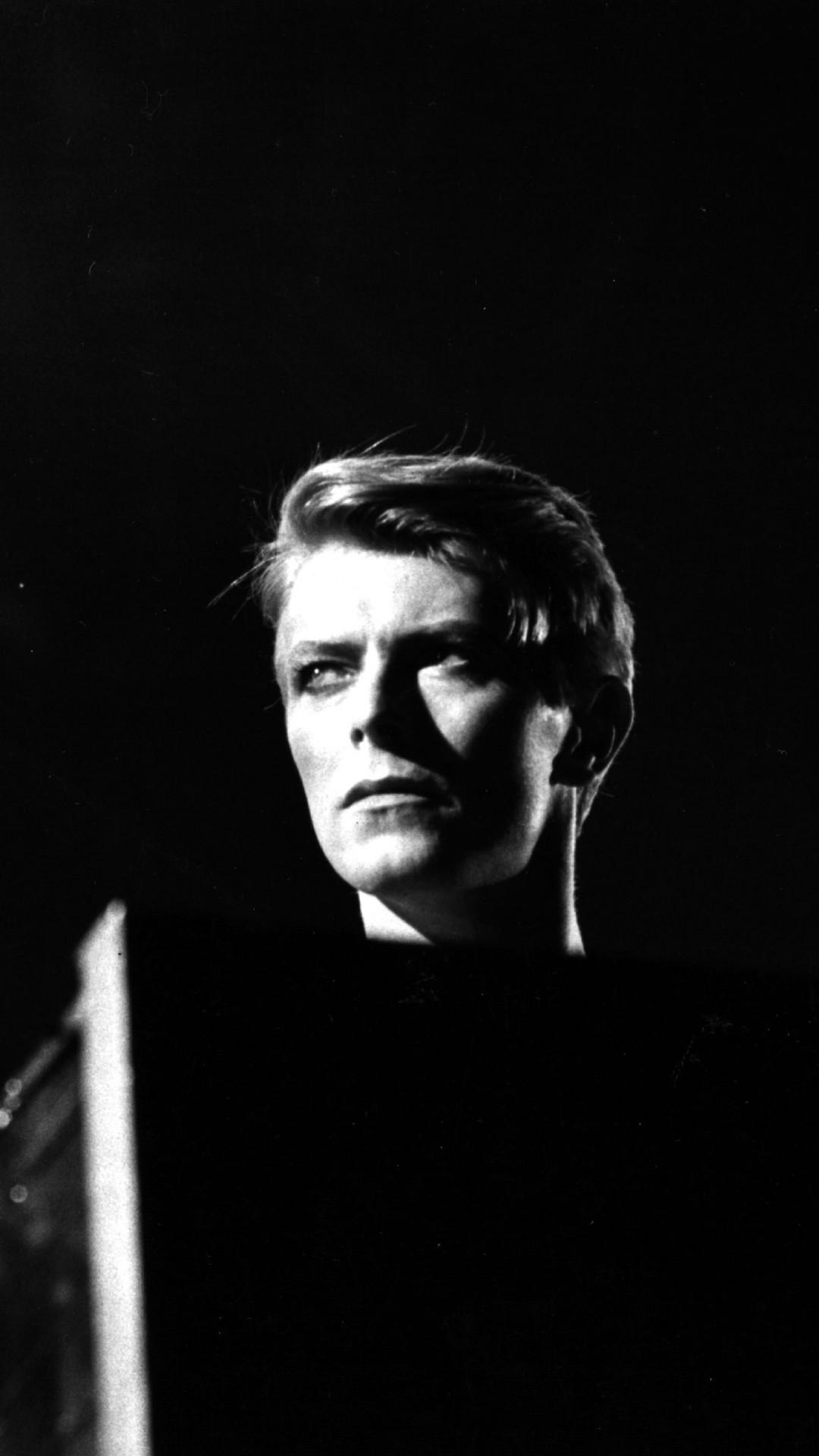 David Bowie Wallpaper (75+ immagini)