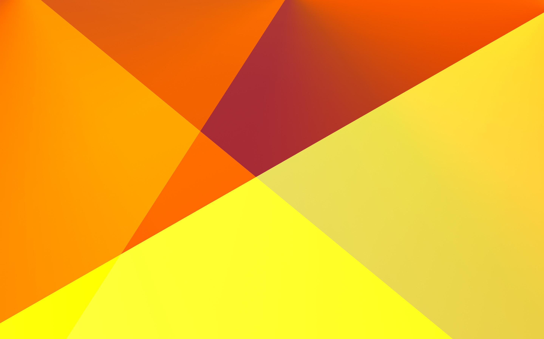 текстура графика абстракция цвета треугольники загрузить