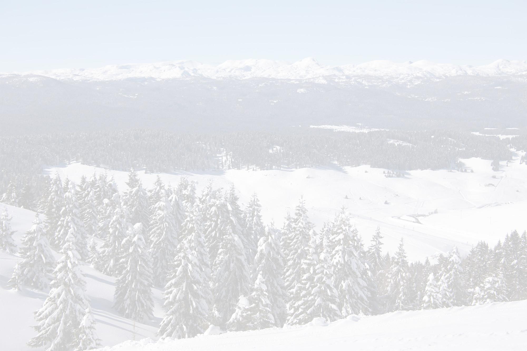 Sfondi neve 50 immagini for Sfondi natalizi 1920x1080