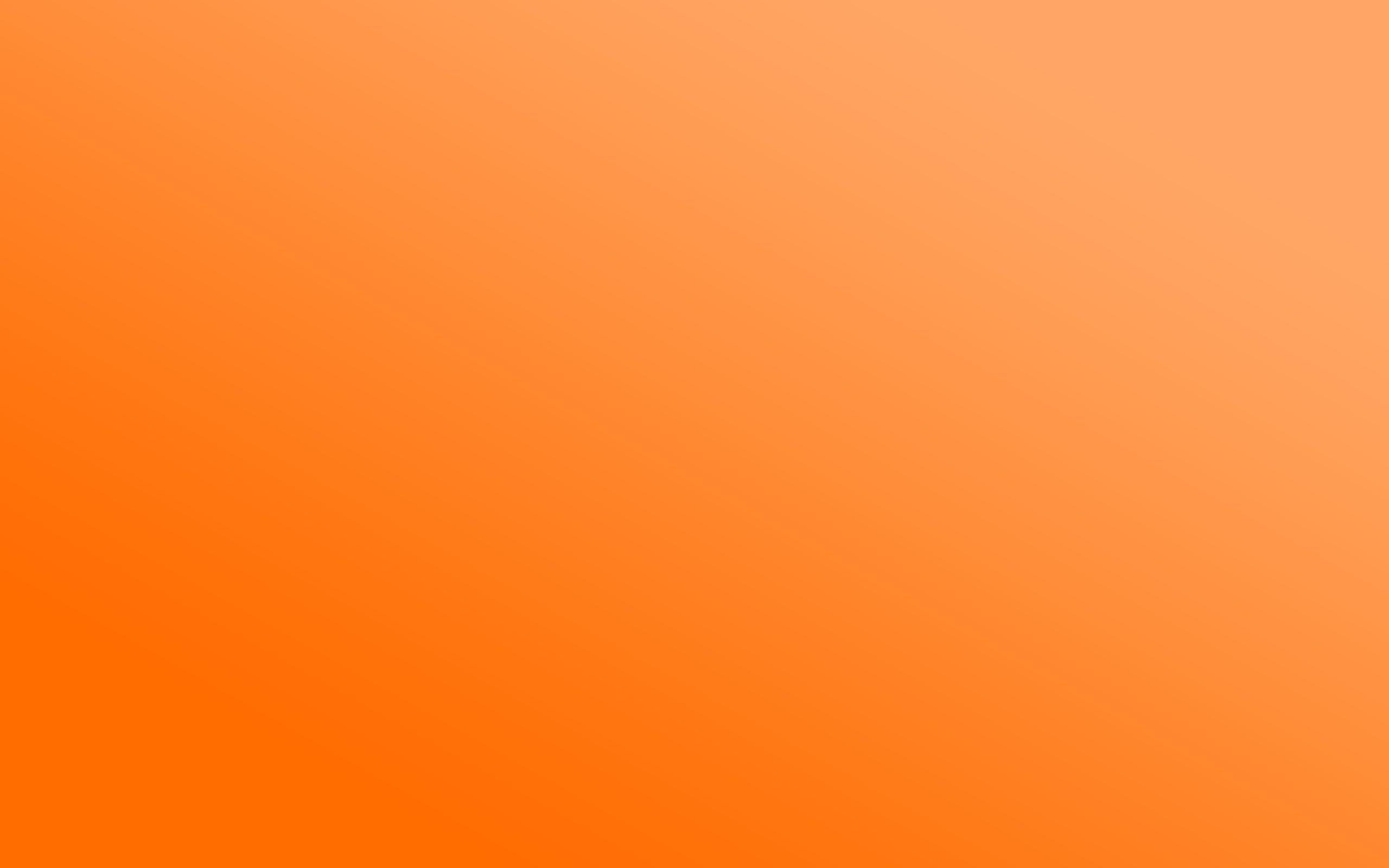 Sfondi Arancioni 75 Immagini