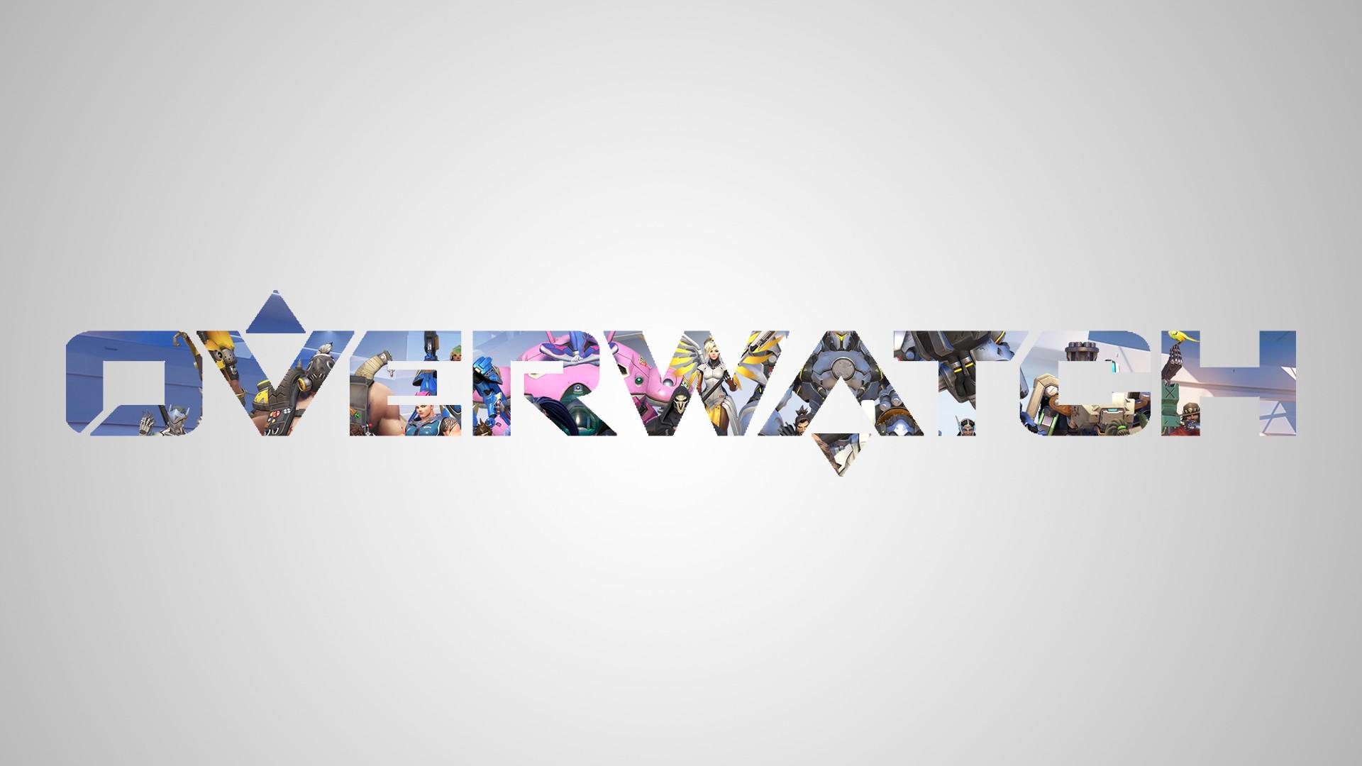 Overwatch Wallpaper 1920x1080 (86+ immagini)