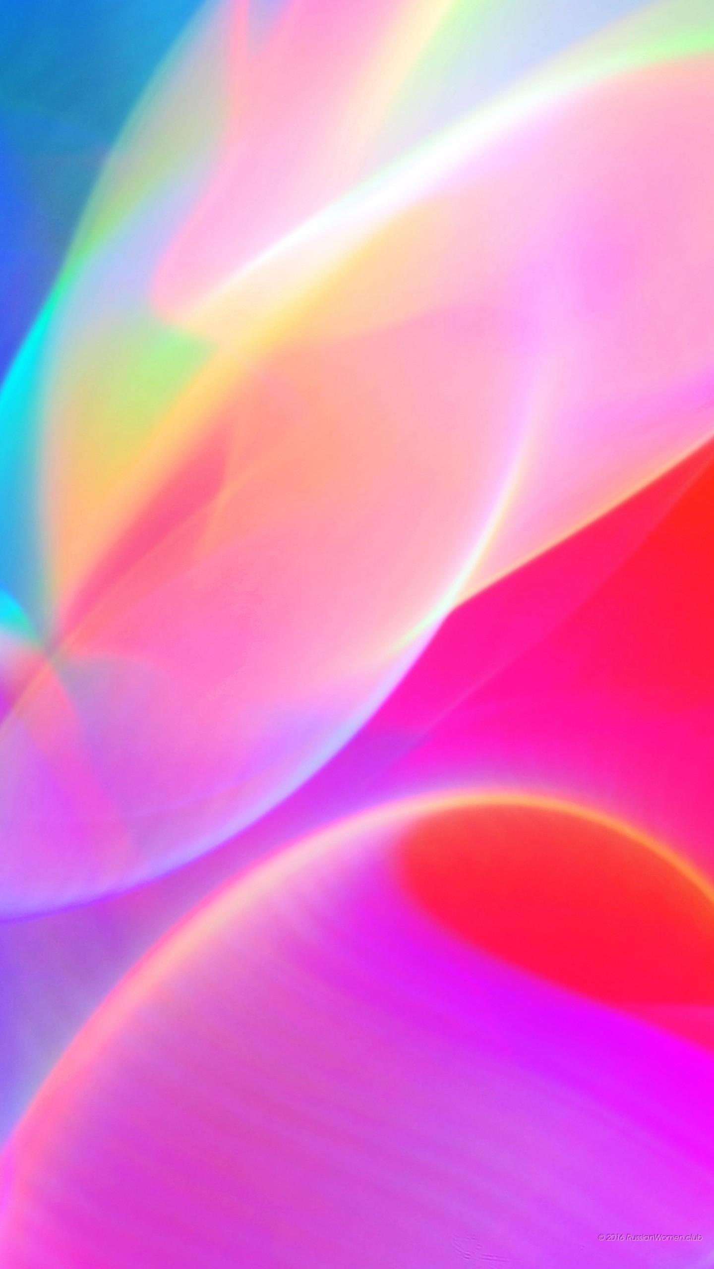Marshmallow Colorati Sfondi 55 Immagini