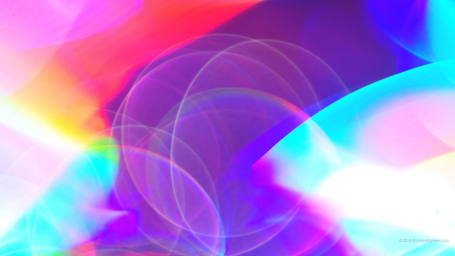 Sfondi colori astratti 81 immagini for Sfondi invernali hd